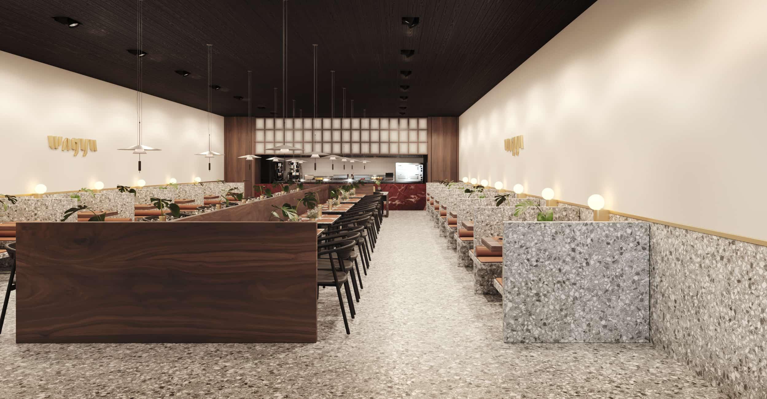 Restaurant design 11 (1)