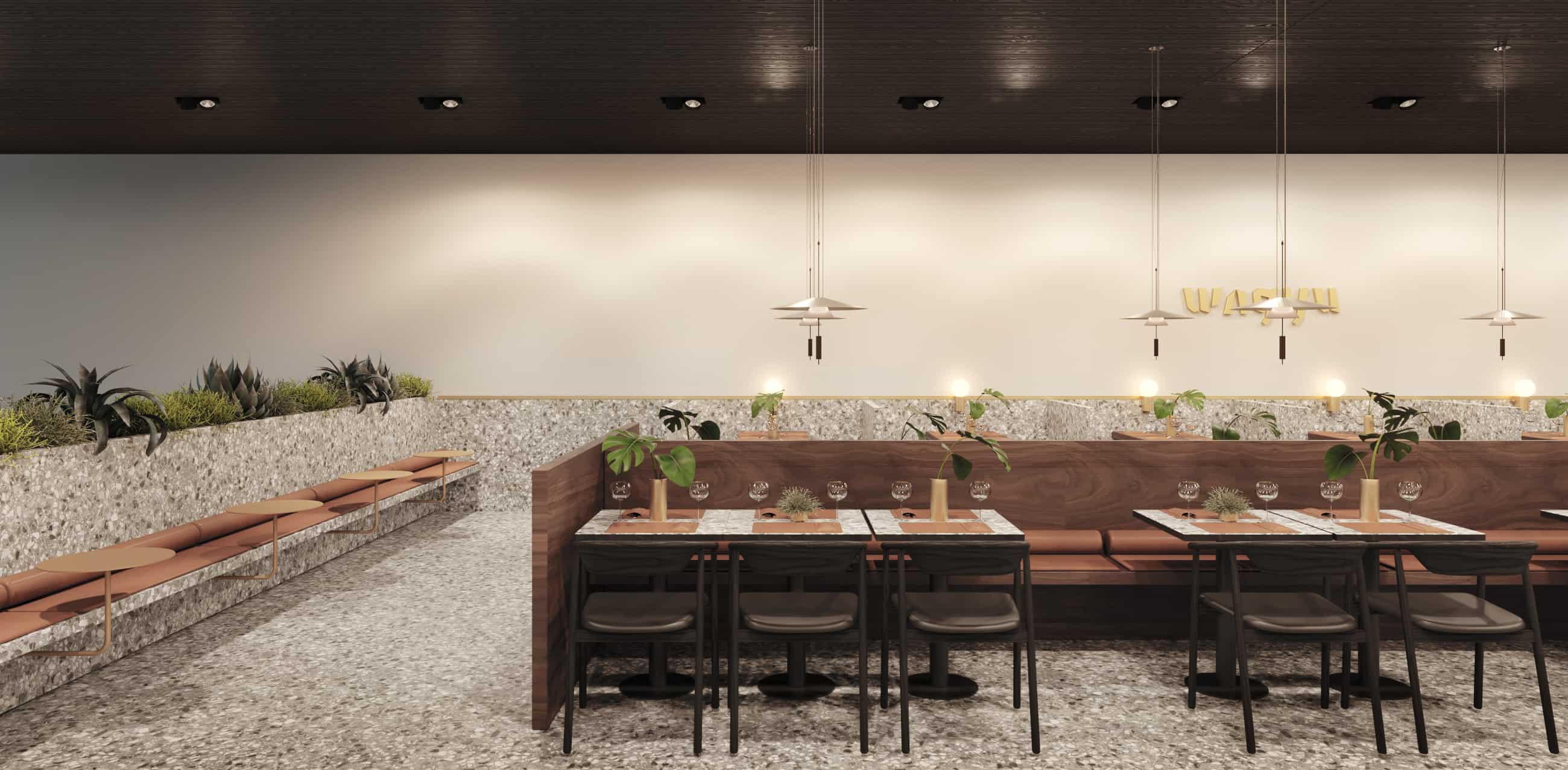 Restaurant design 14 (1)