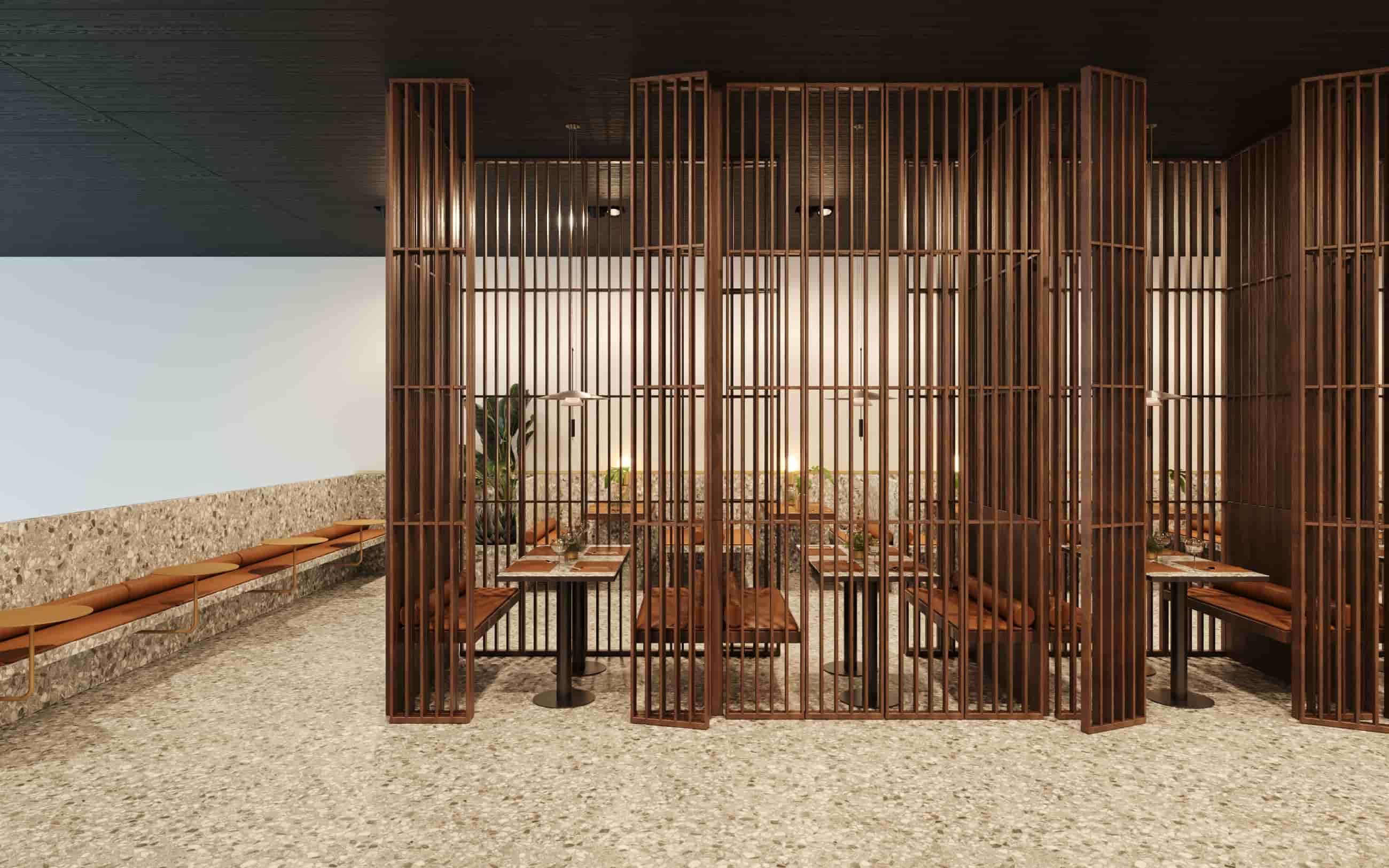 Restaurant design 15 (1)