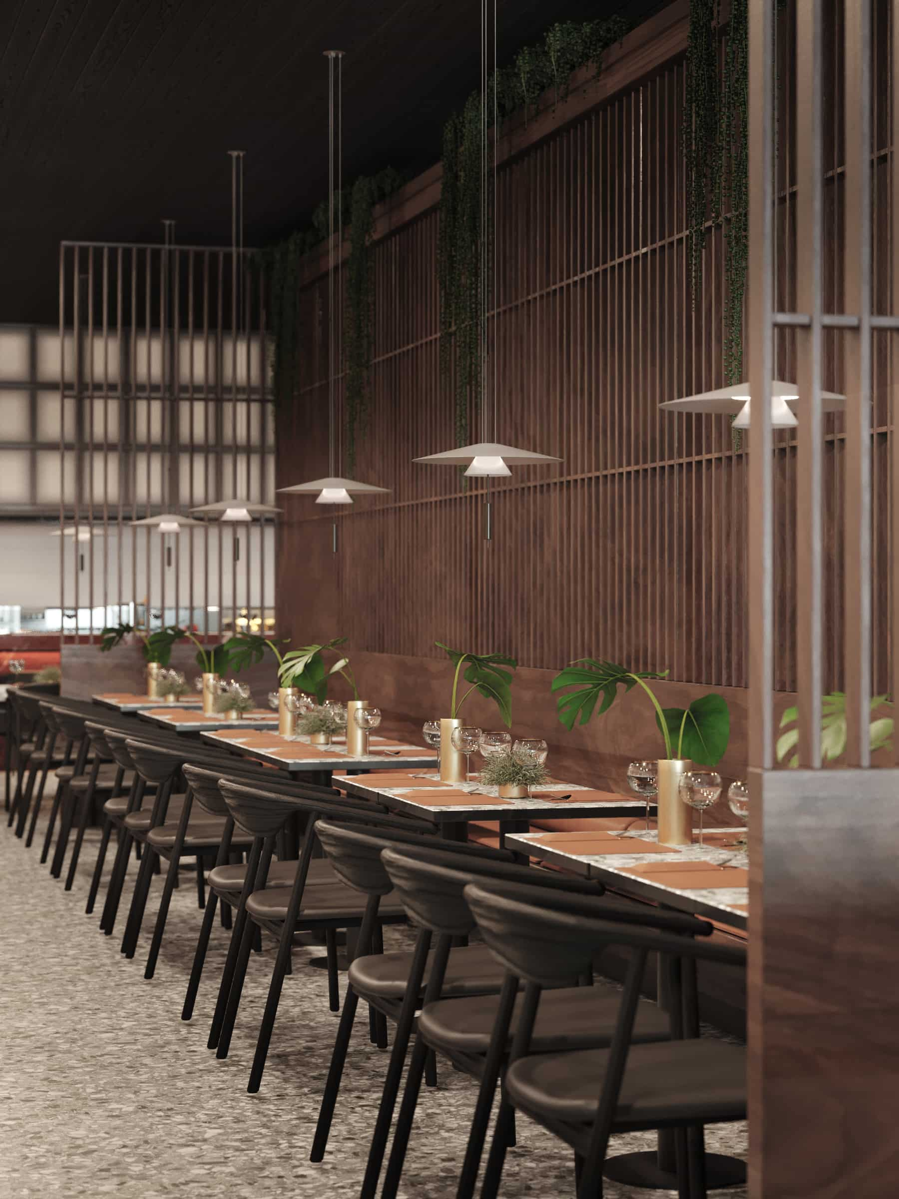 Restaurant design 16 (1)