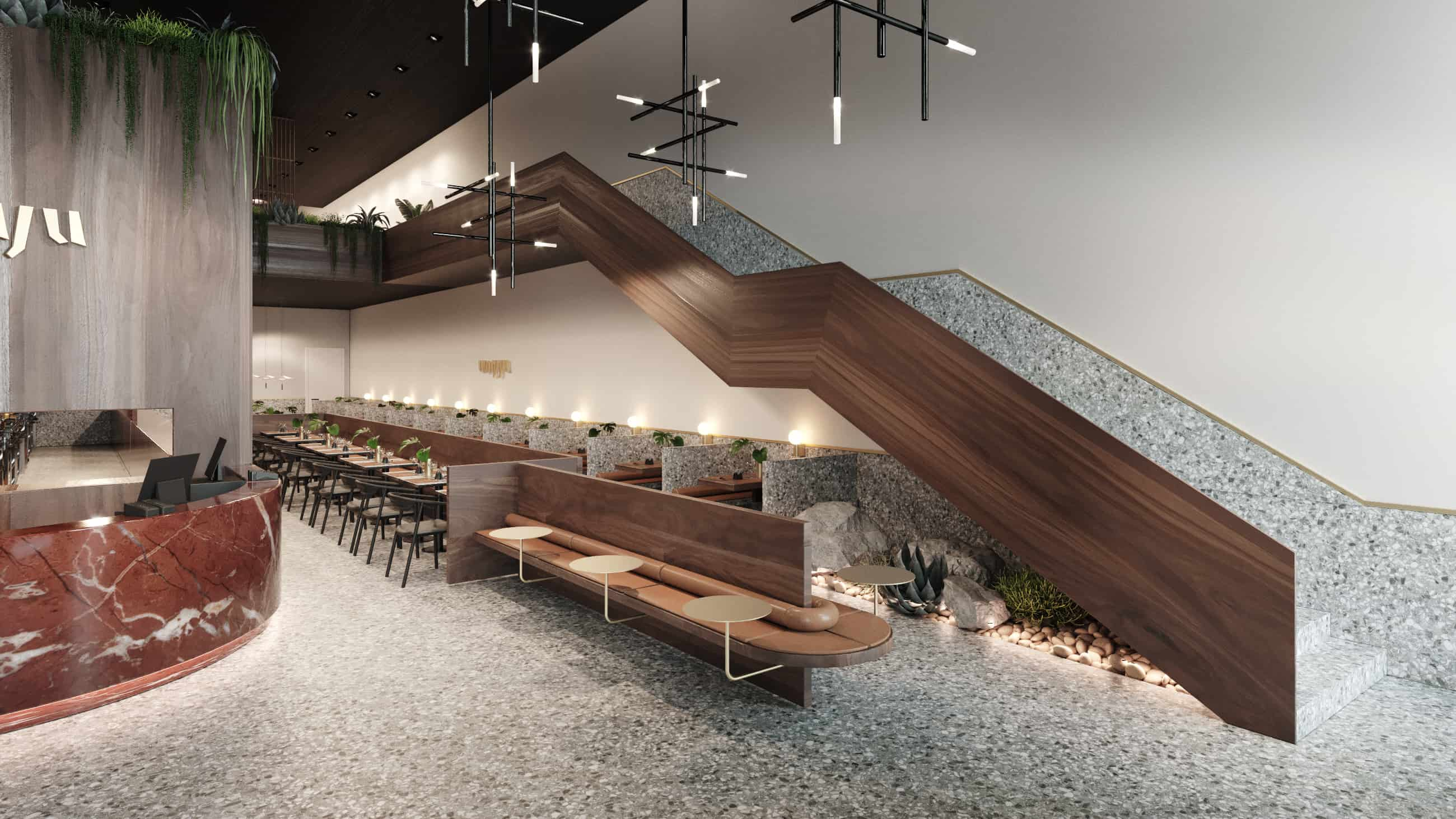 Restaurant design 7 (1)