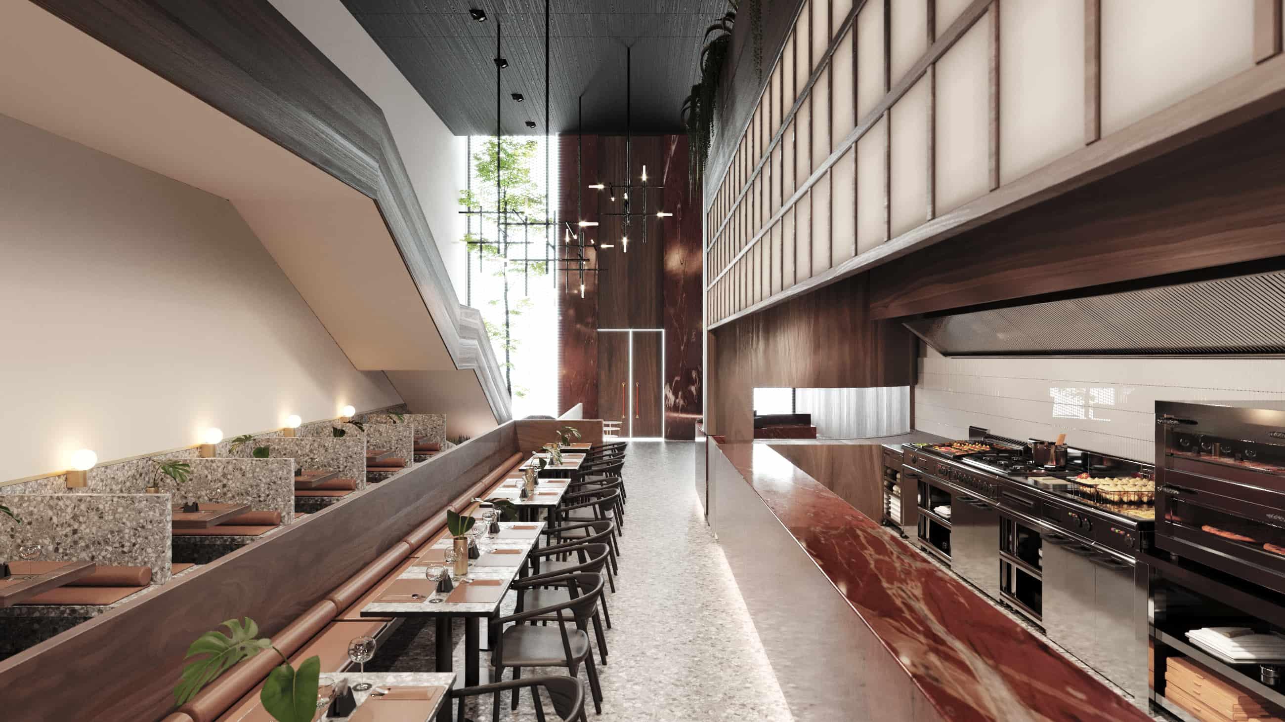 Restaurant design 8 (1)