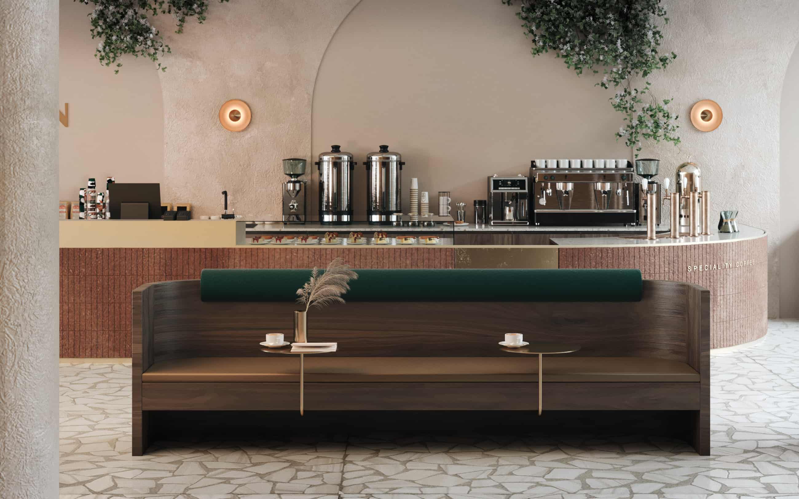 cafe design 1 (10)