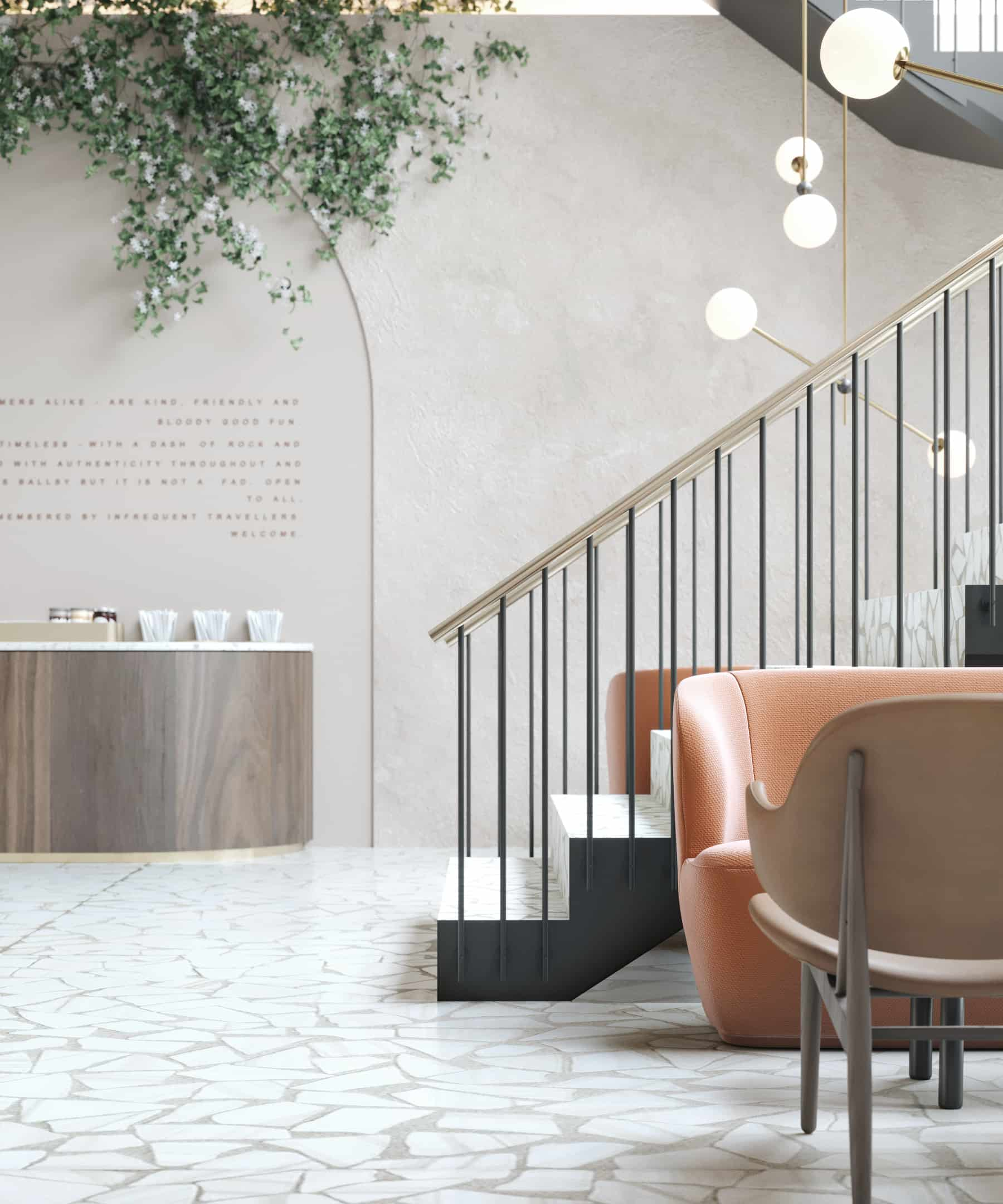 cafe design 1 (16)