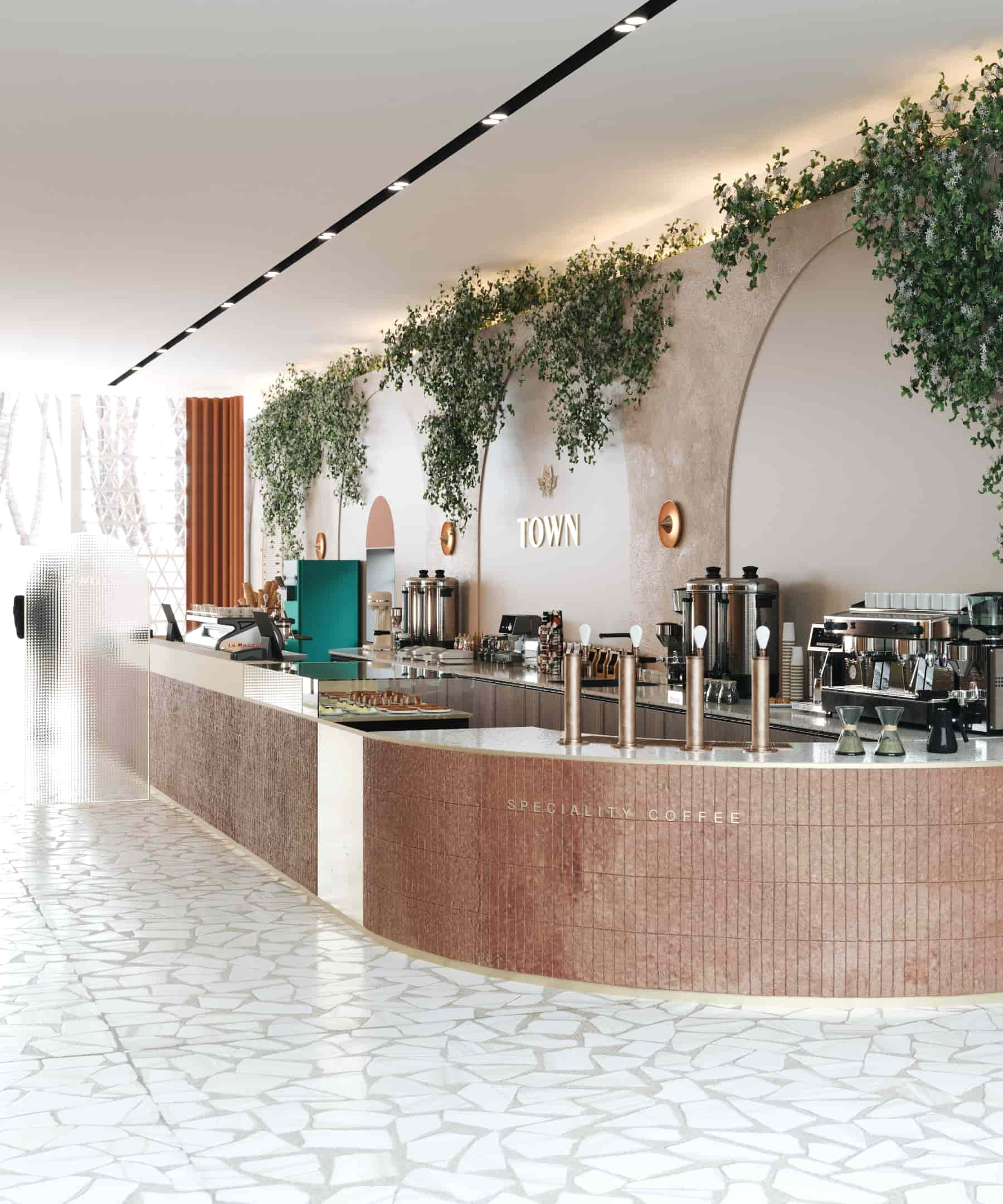 cafe design 1 (17)