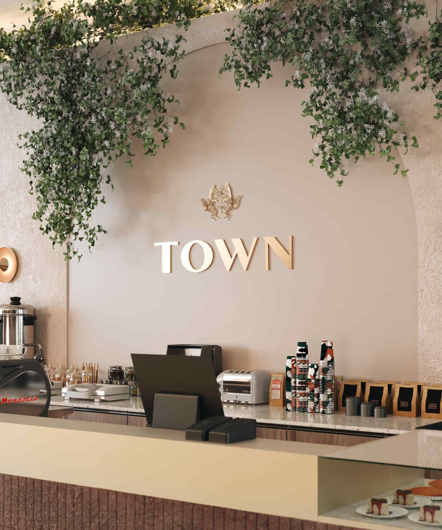 cafe design 1 (18)