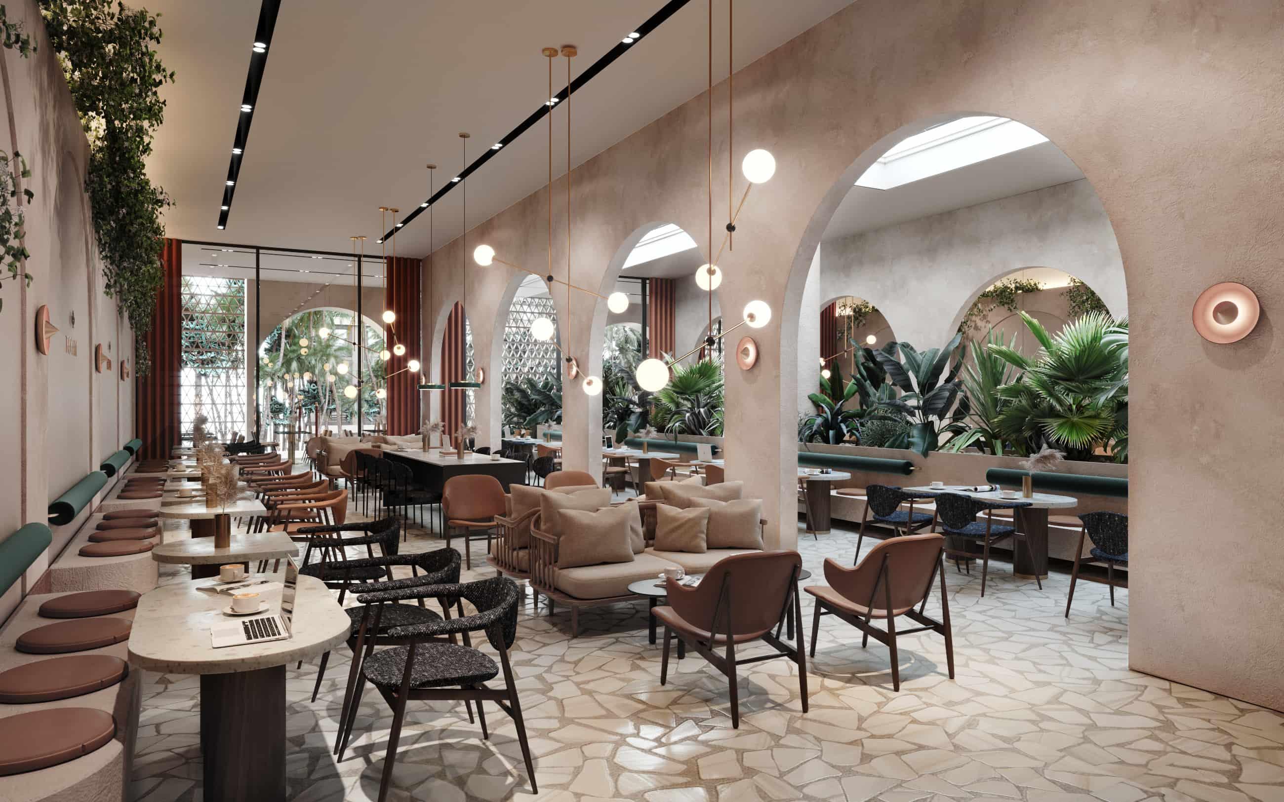 cafe design 1 (19)