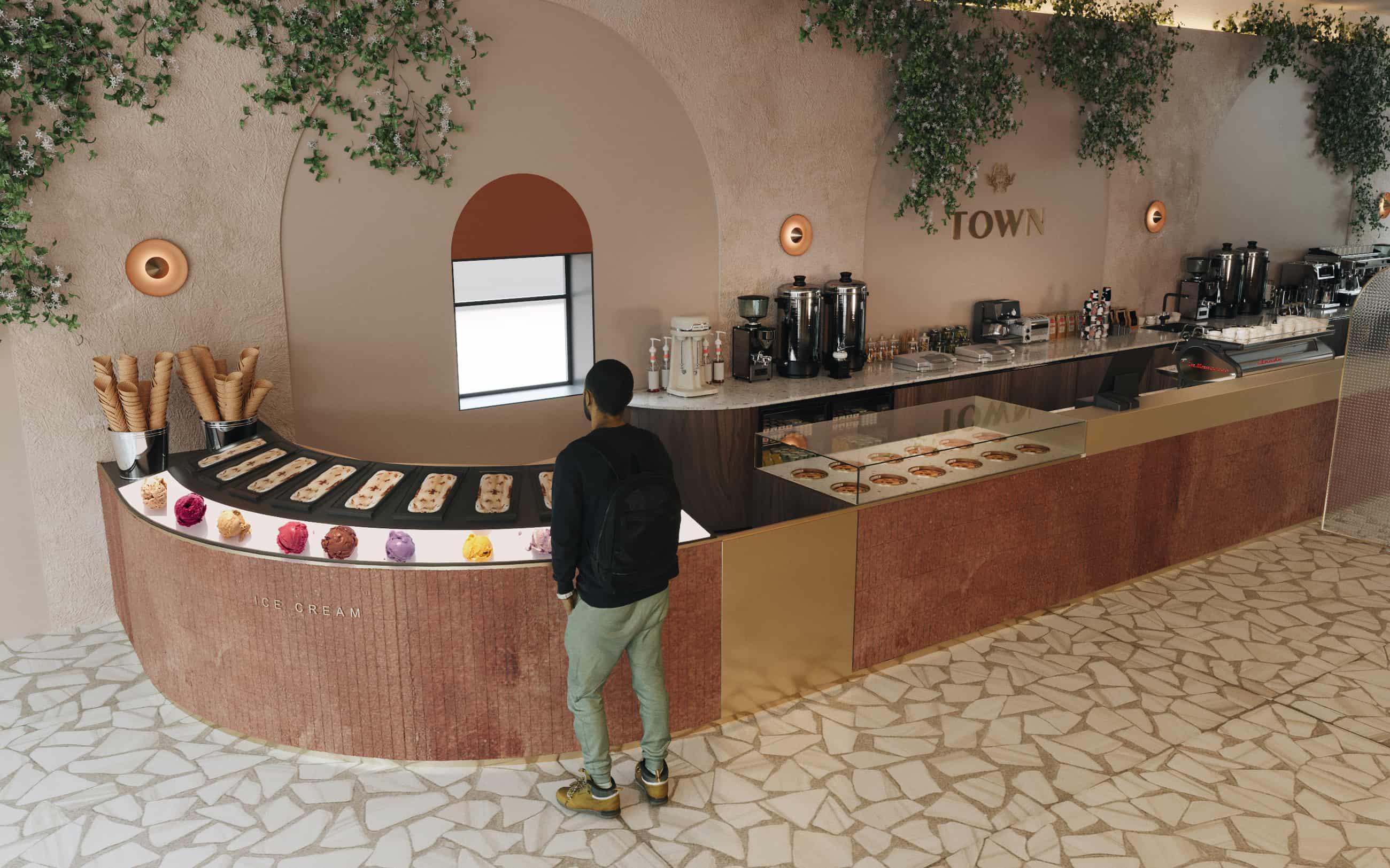 cafe design 1 (2)