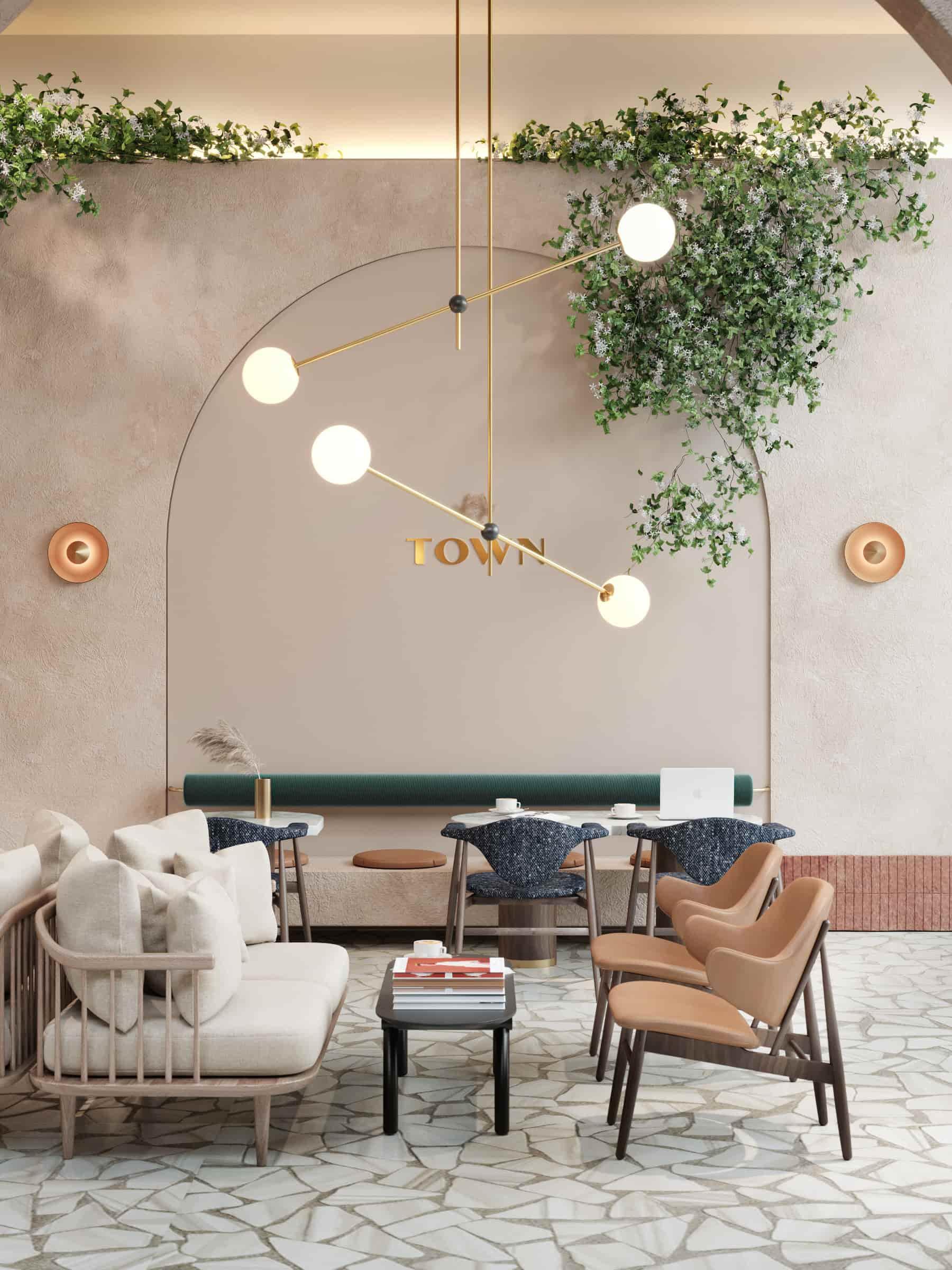 cafe design 1 (23)