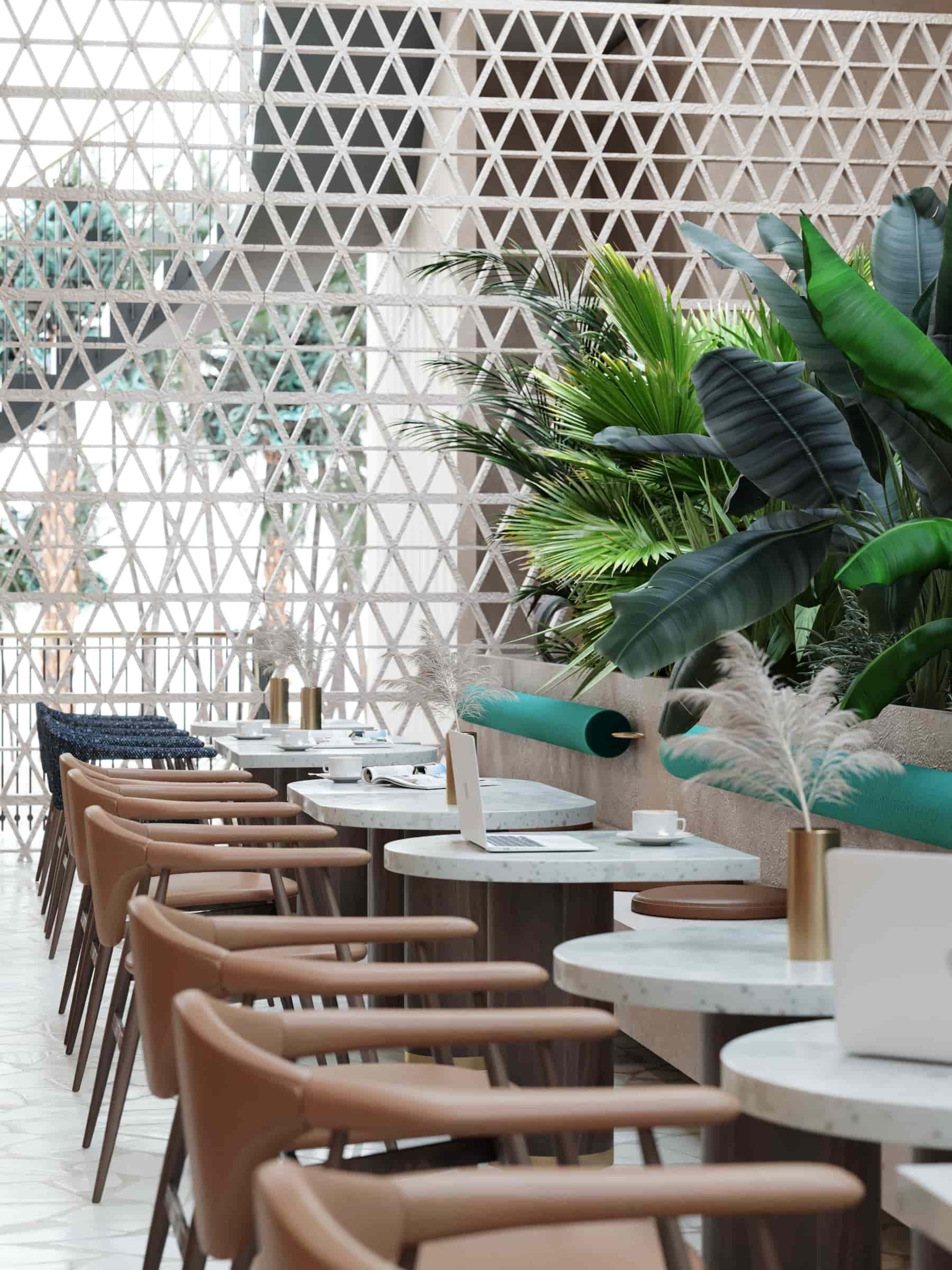cafe design 1 (25)