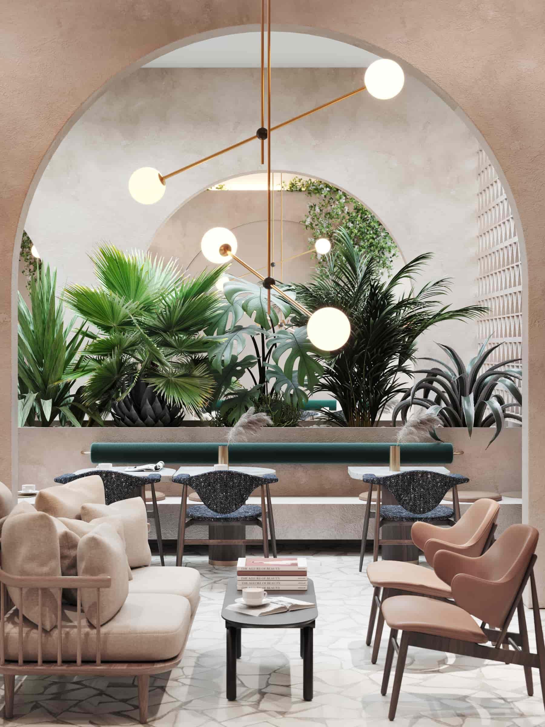 cafe design 1 (28)