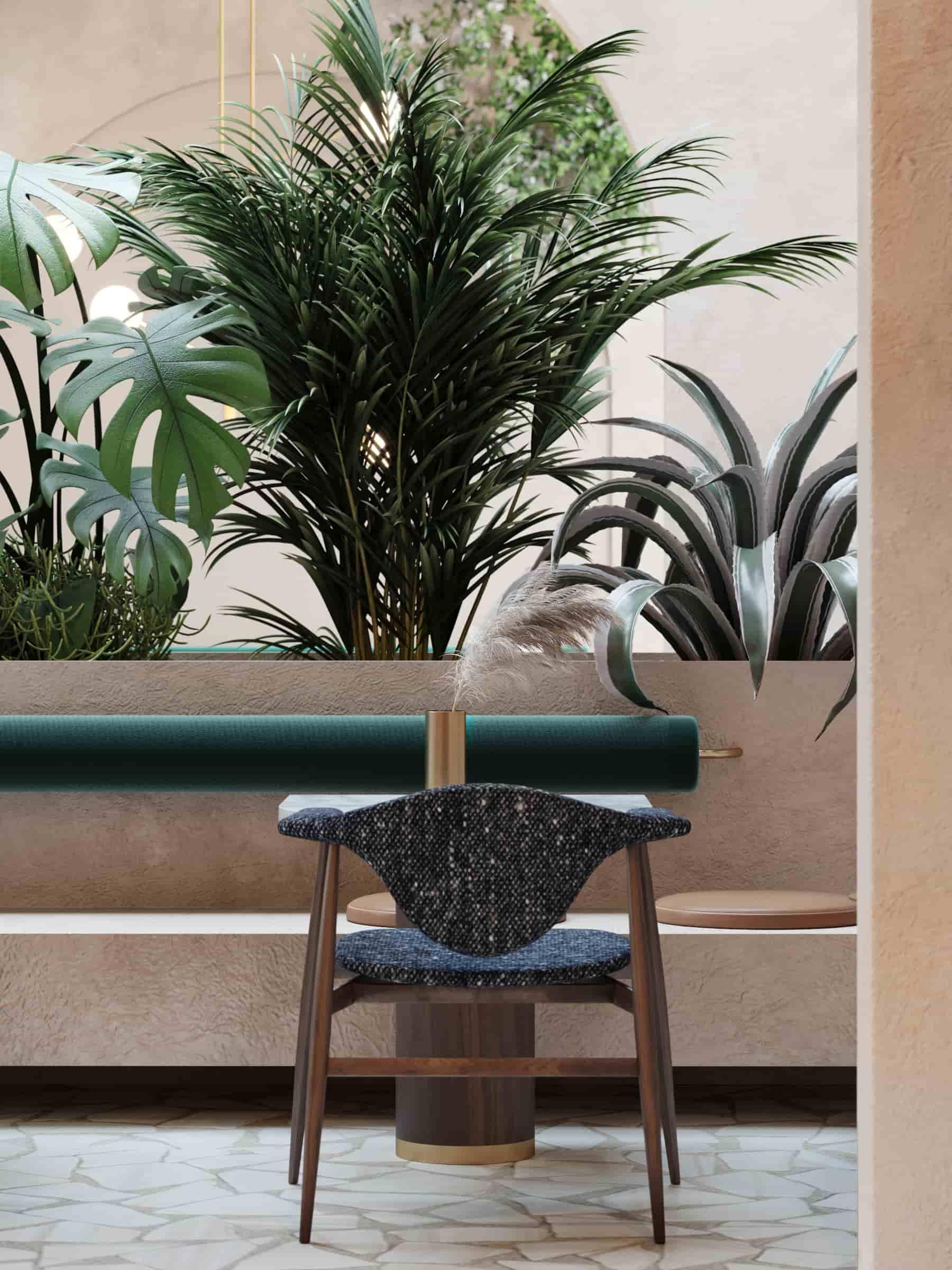 cafe design 1 (29)
