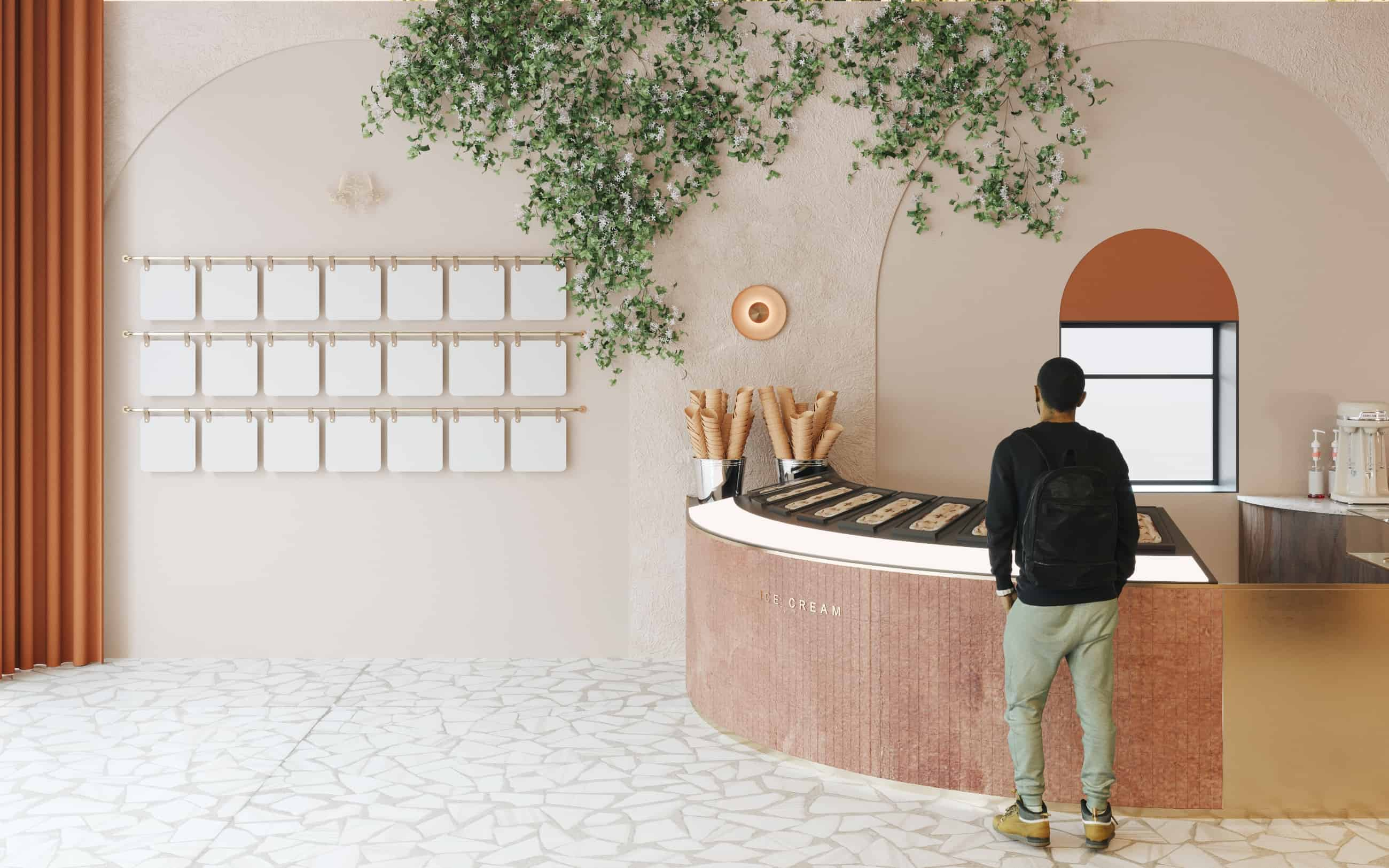 cafe design 1 (3)