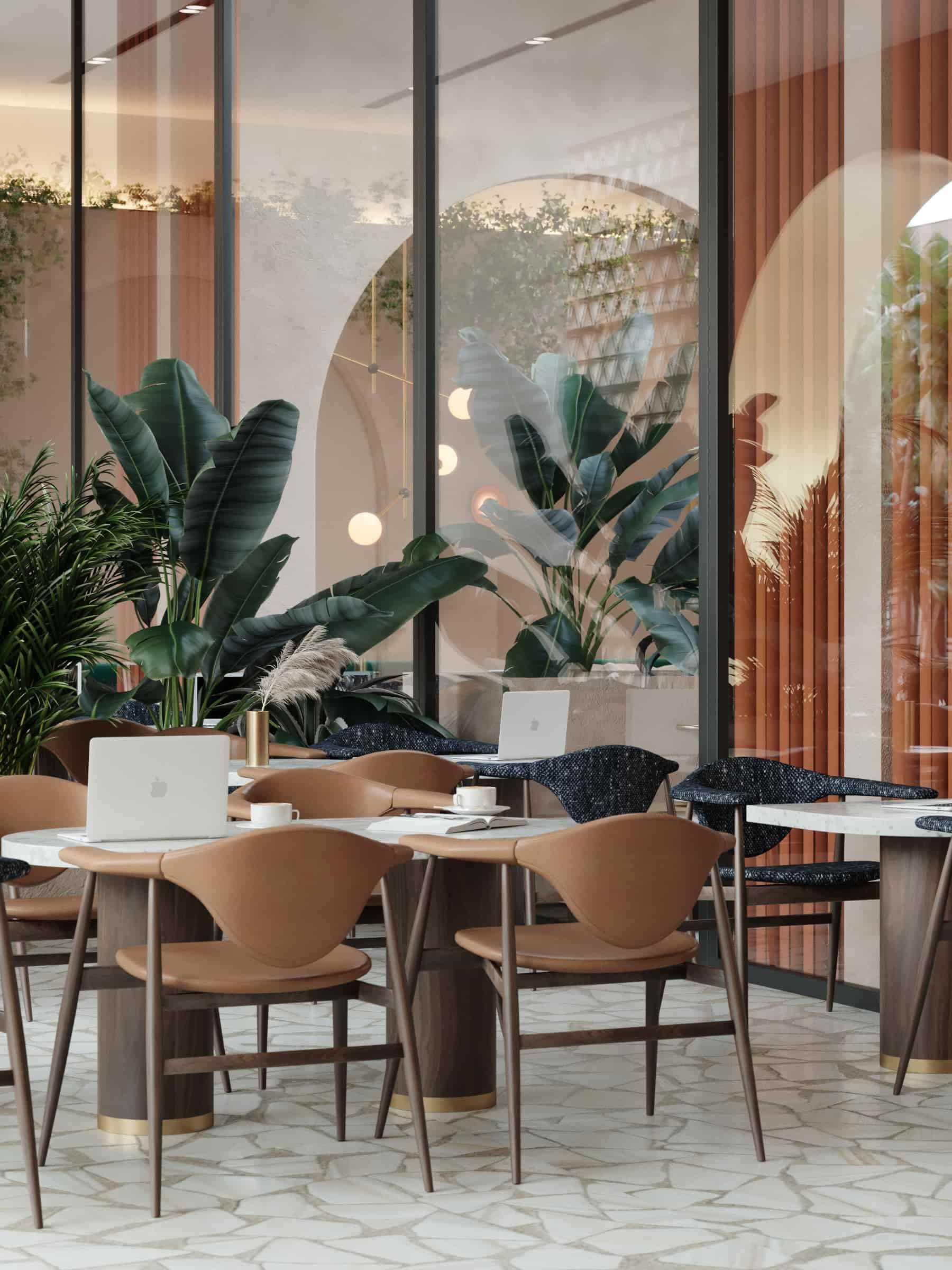 cafe design 1 (32)