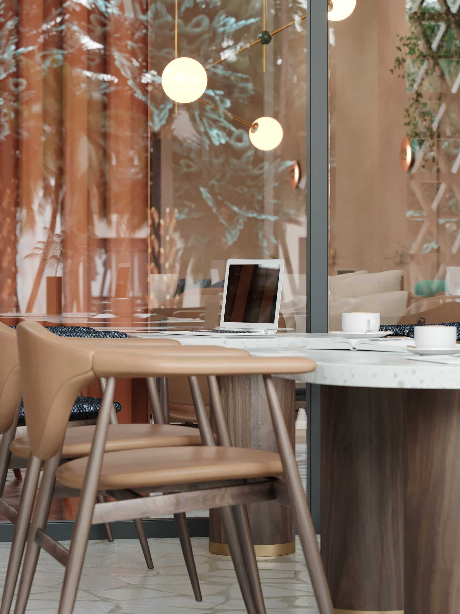 cafe design 1 (33)