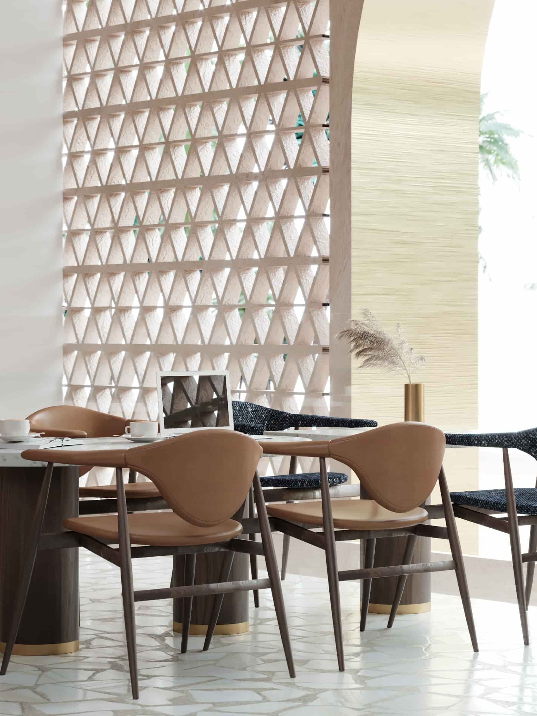 cafe design 1 (35)