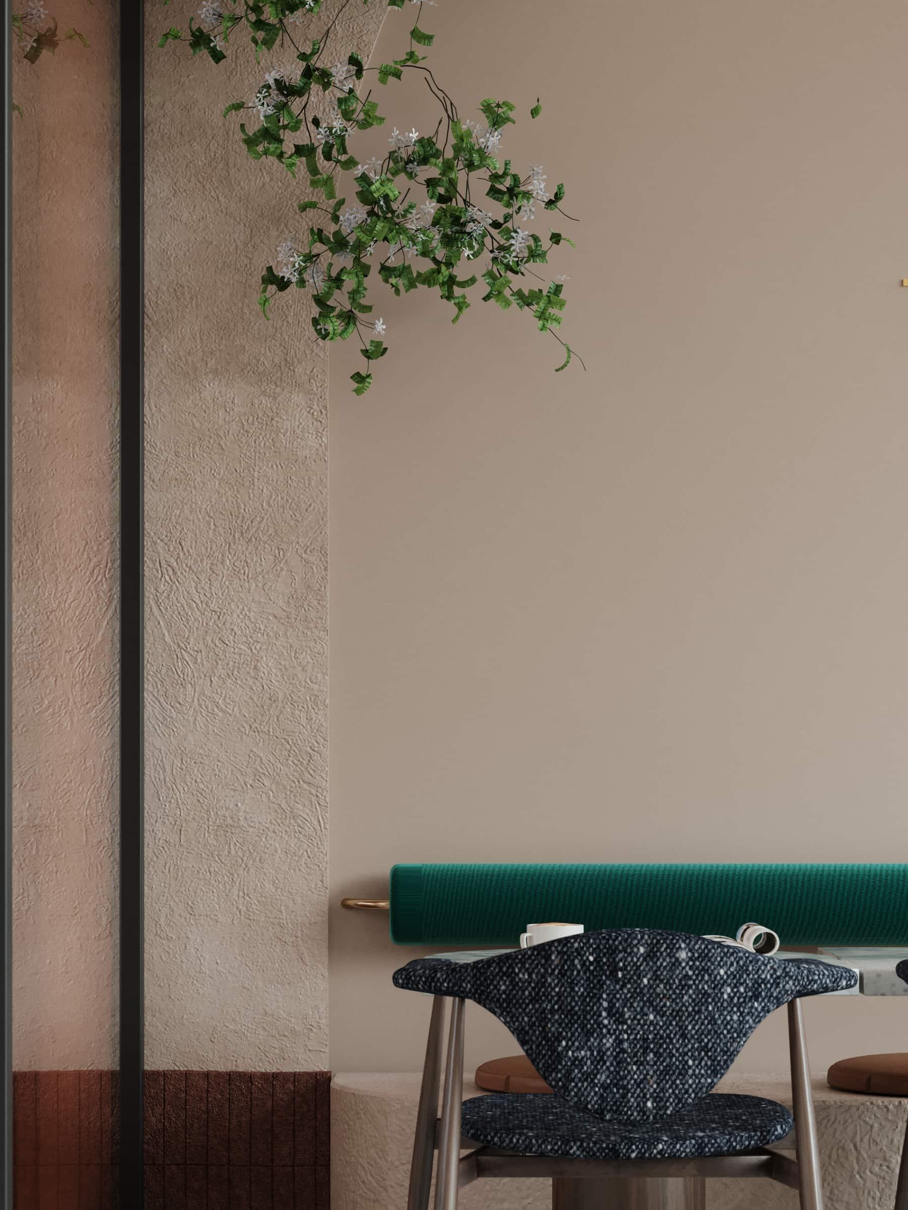 cafe design 1 (36)