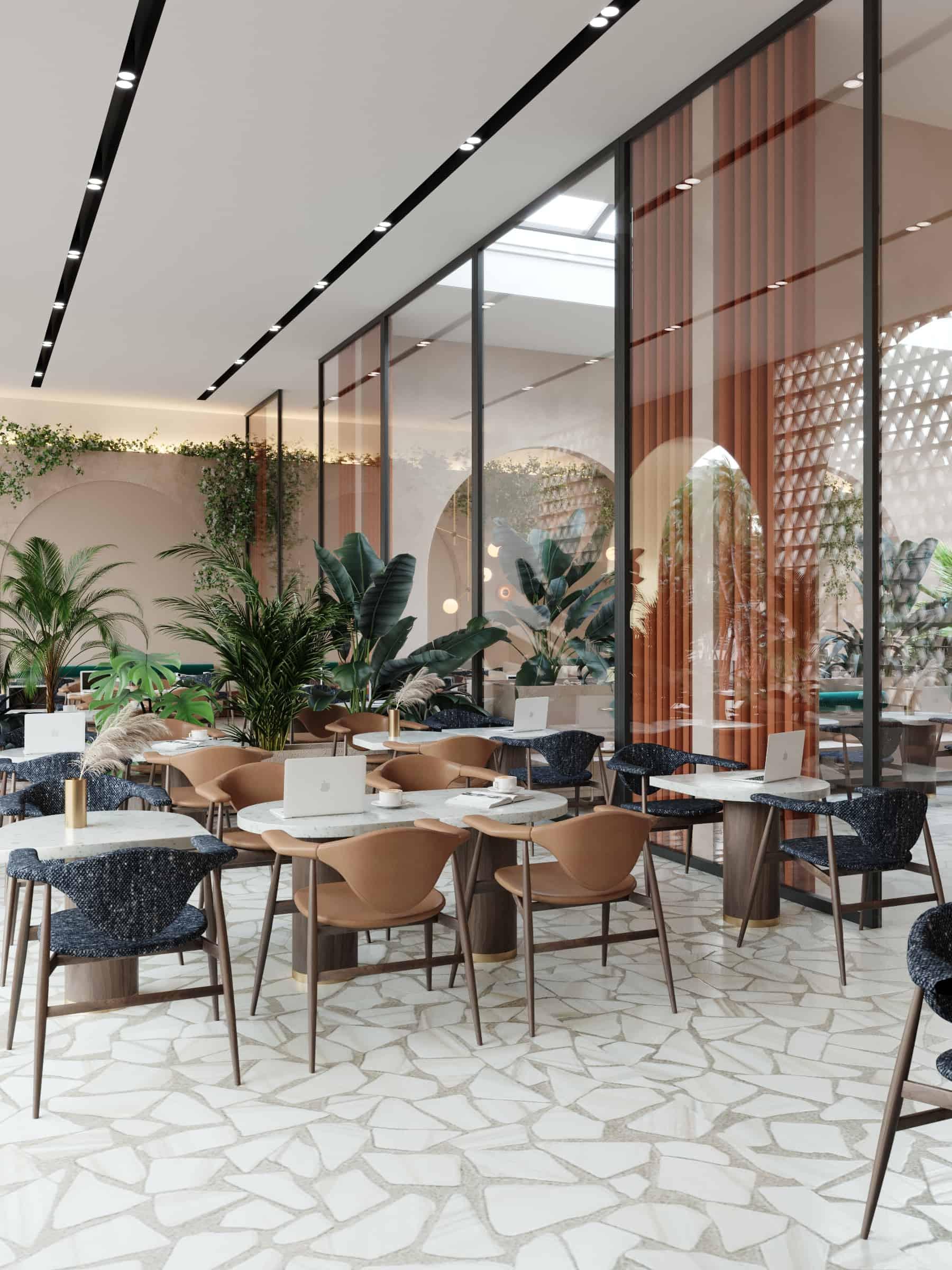 cafe design 1 (37)
