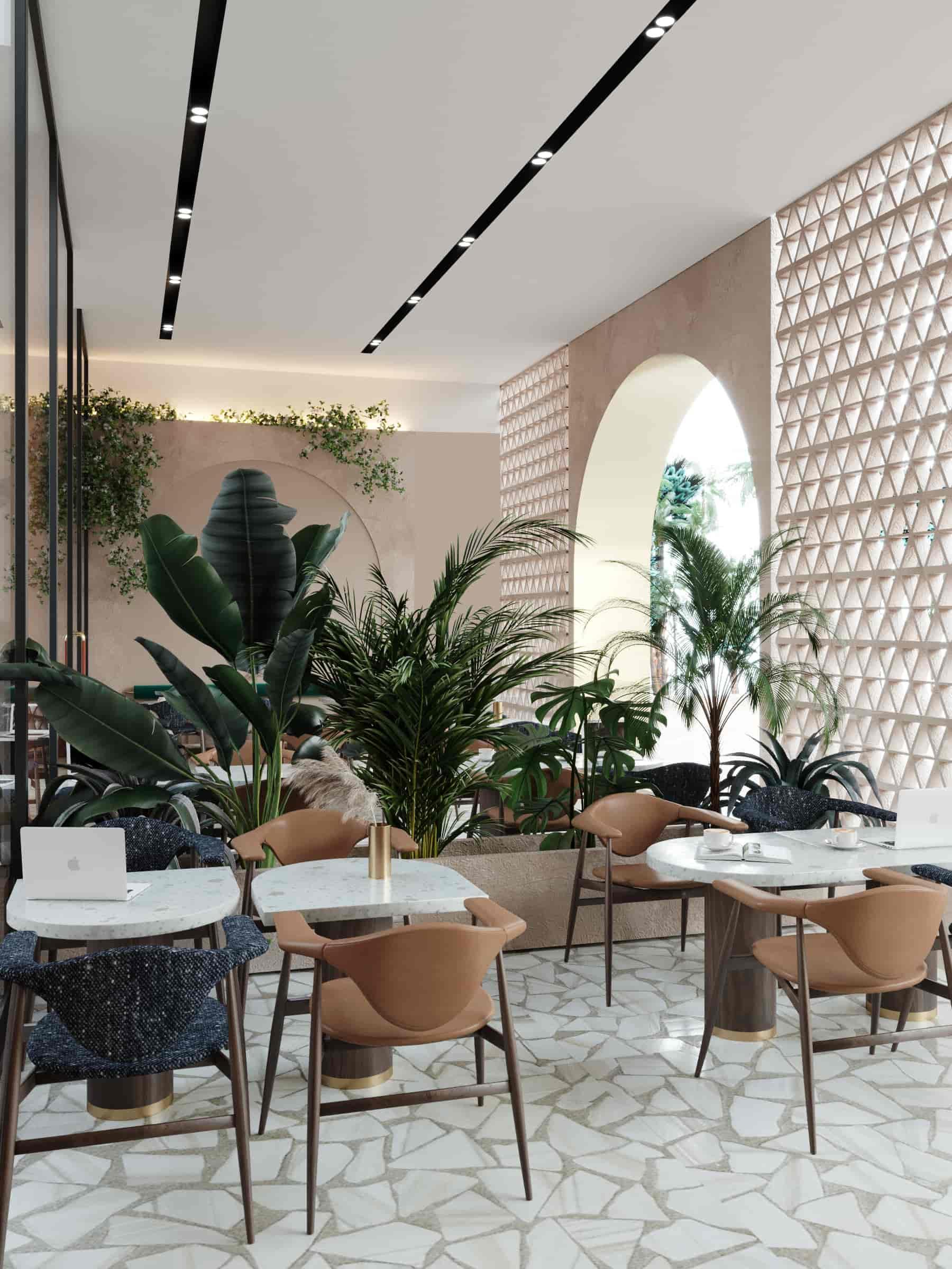 cafe design 1 (38)
