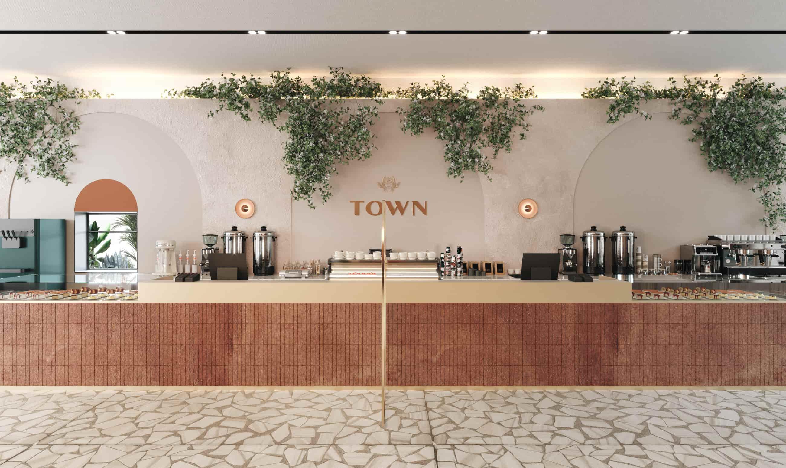 cafe design 1 (7)