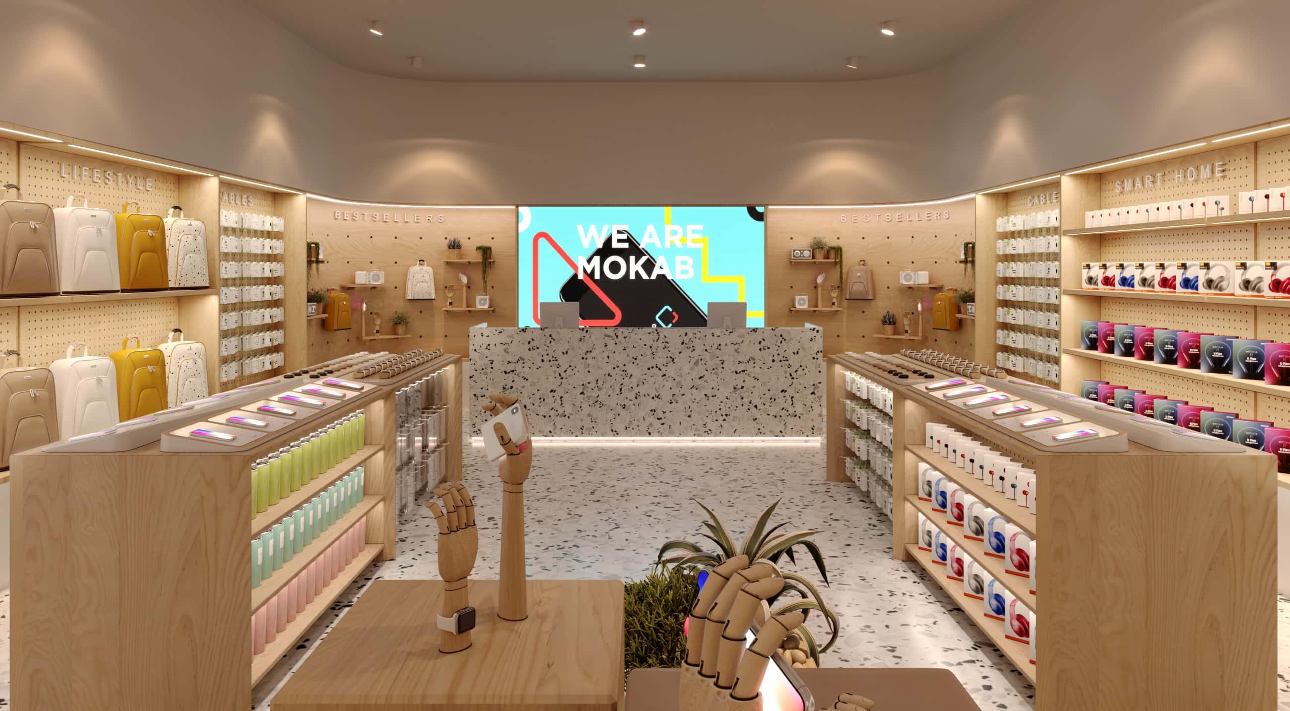 show room retail 4 (1)