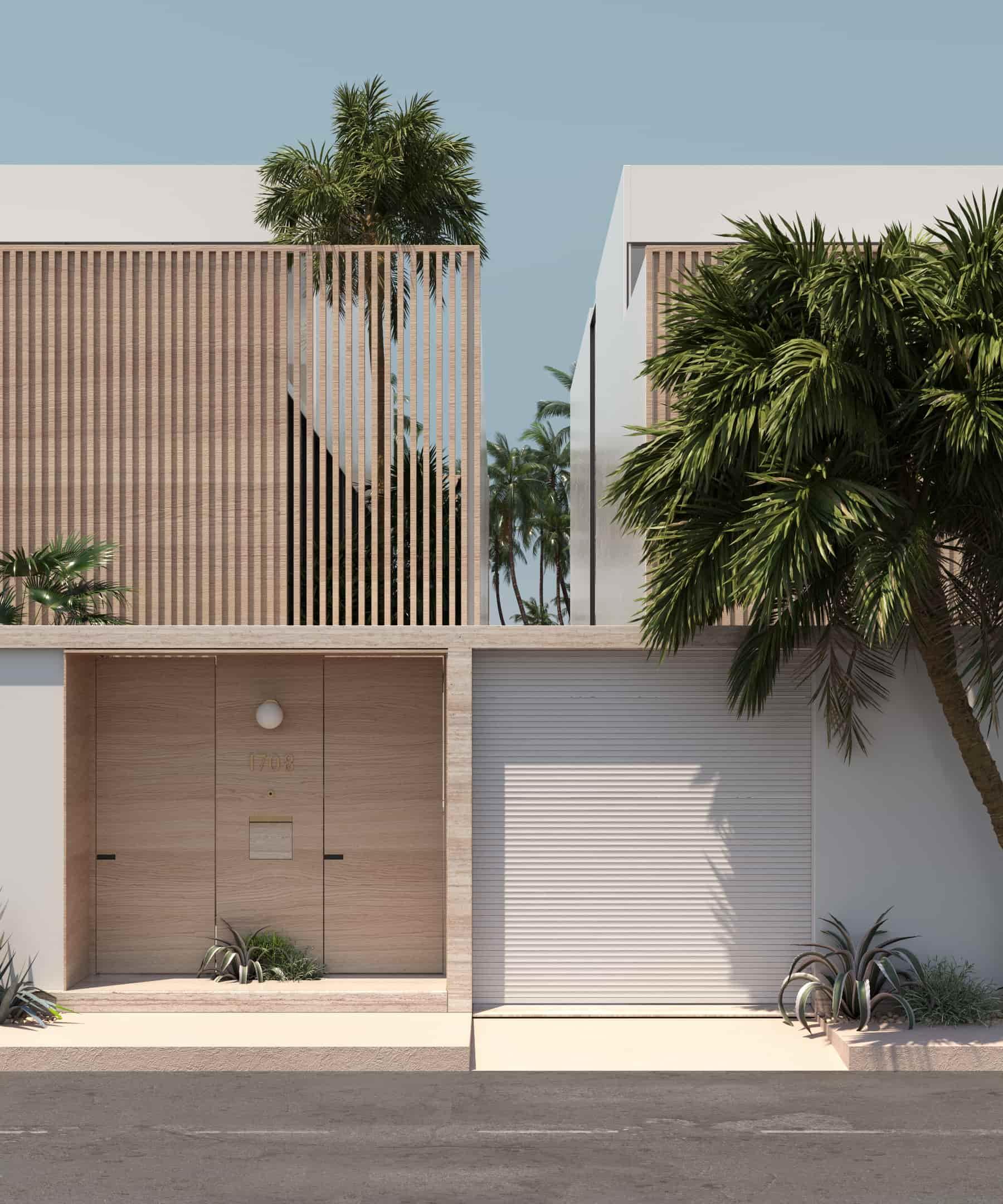 villa designs (1)