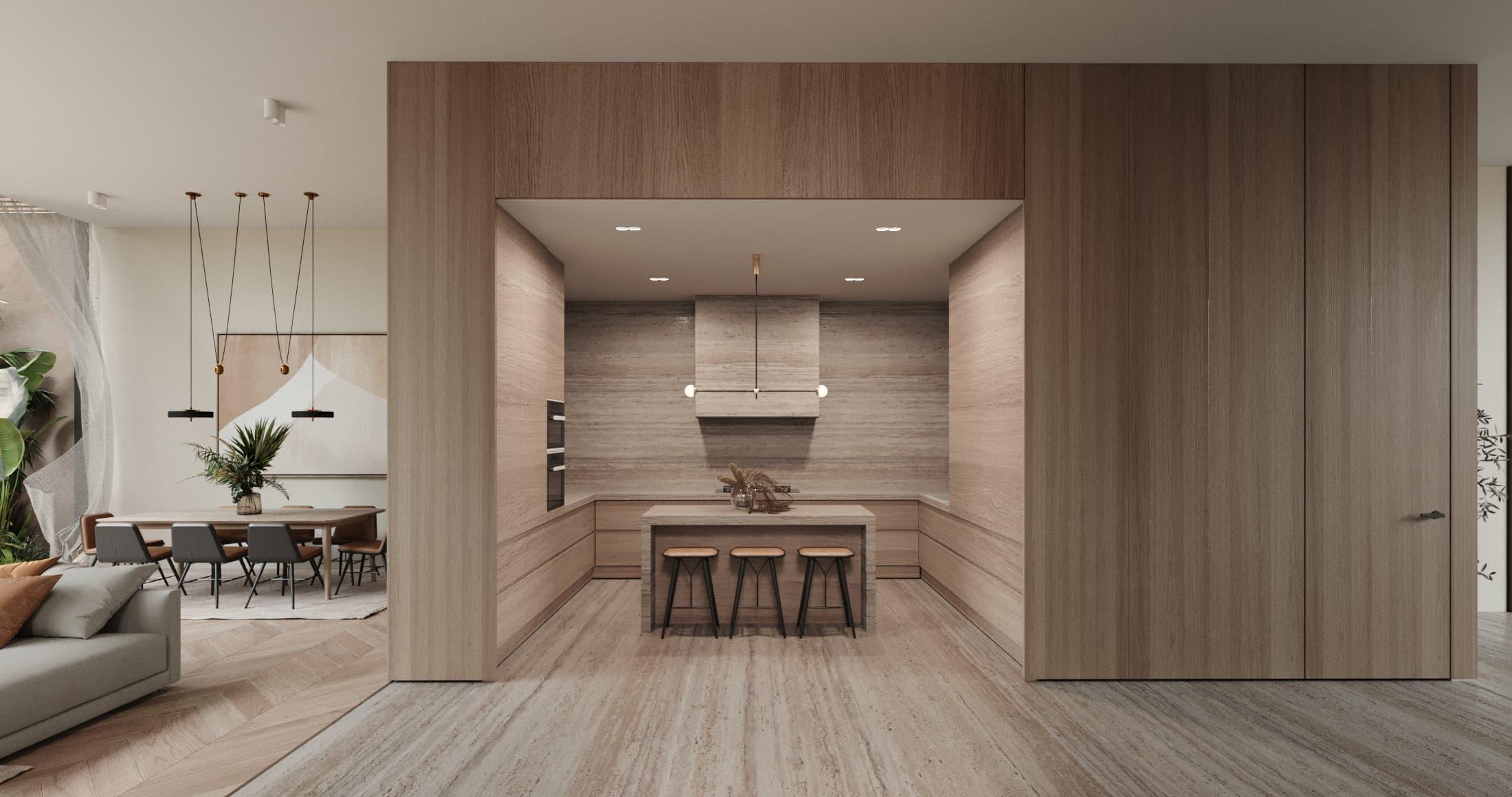villa designs (10)