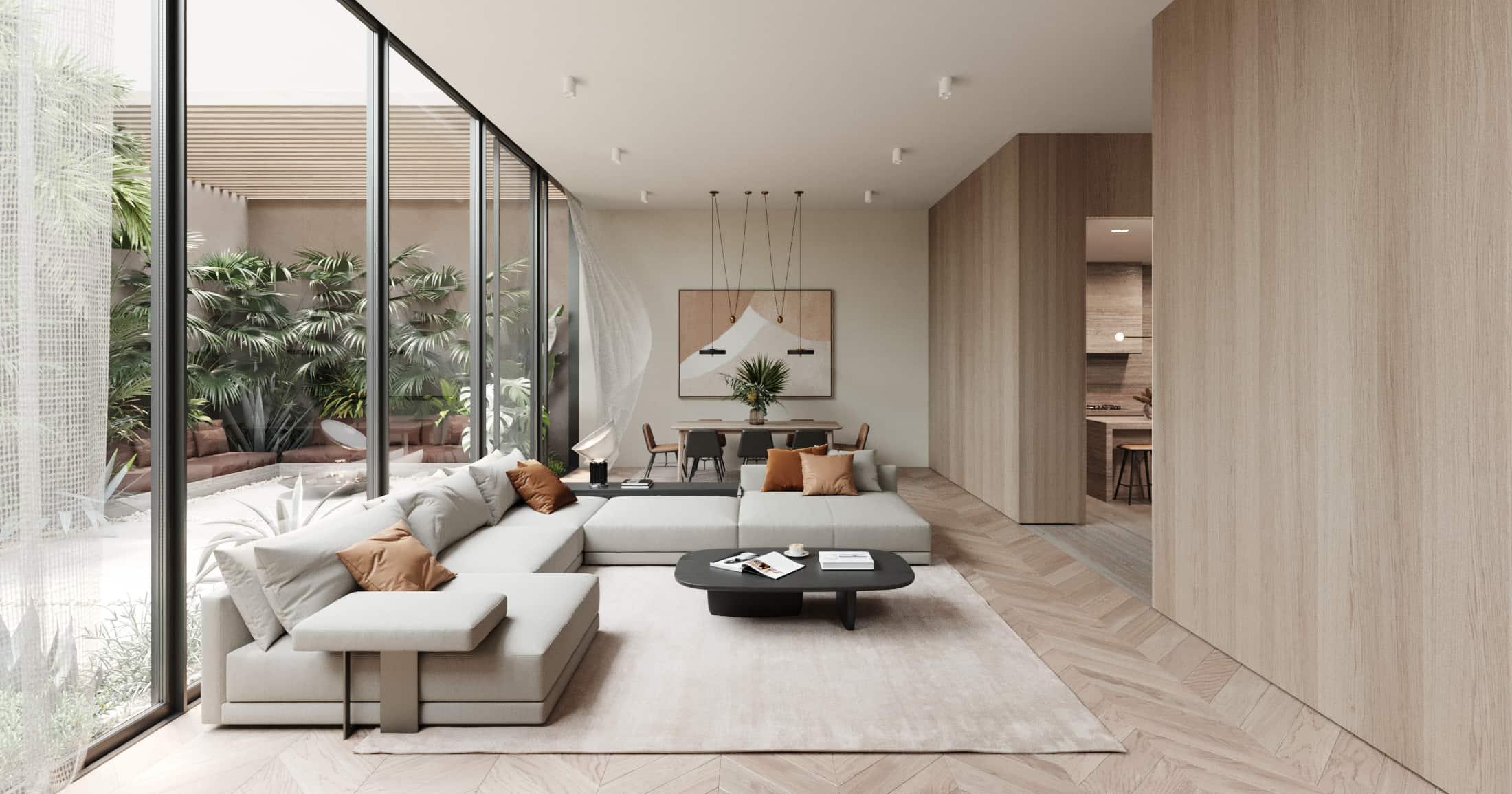 villa designs (11)