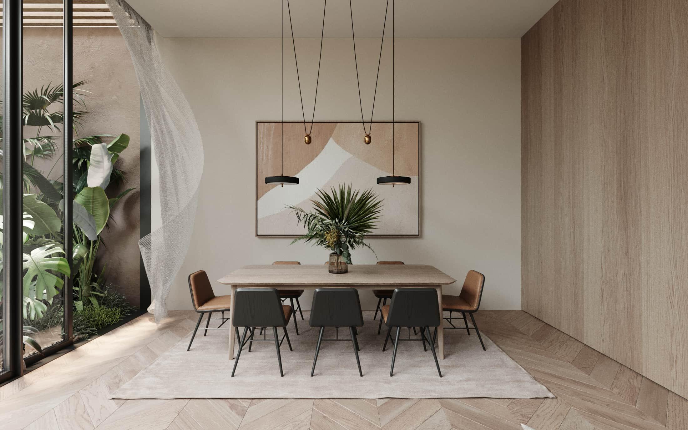 villa designs (12)