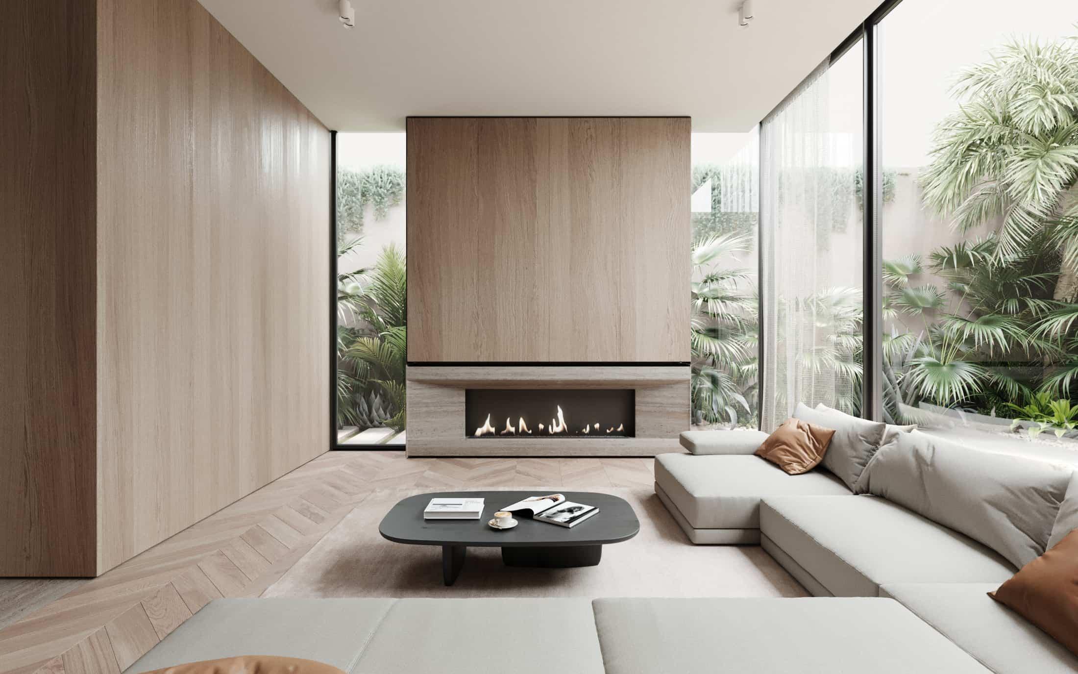 villa designs (13)