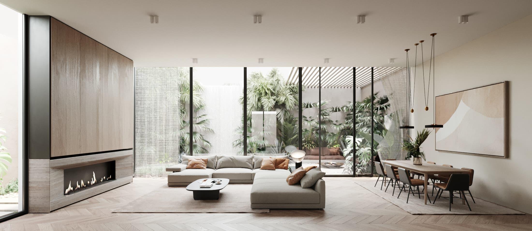 villa designs (14)