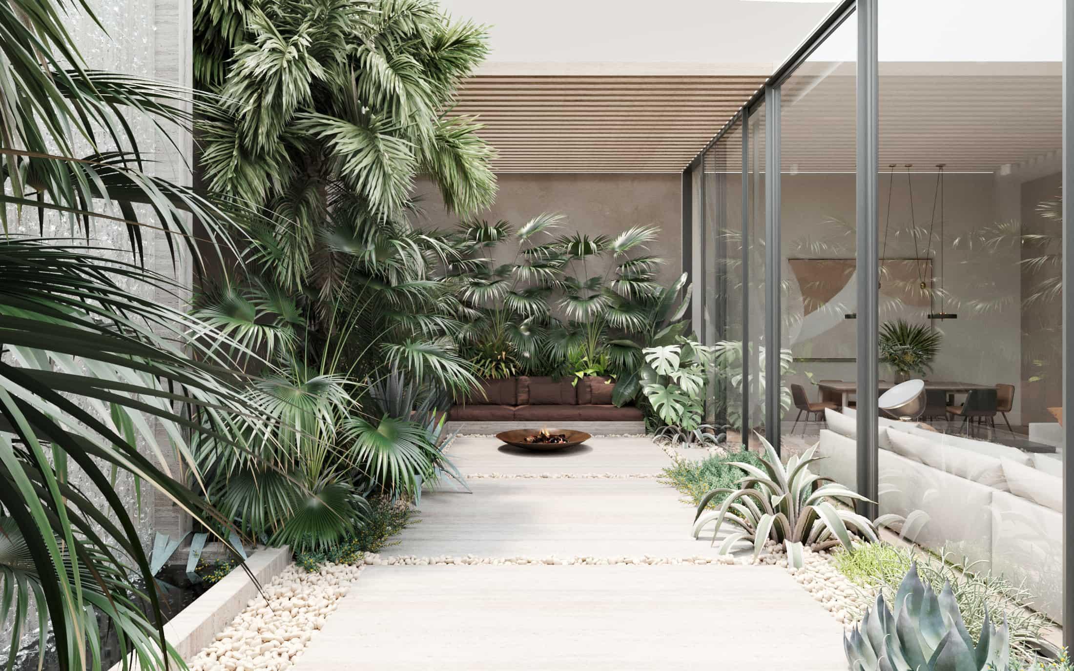 villa designs (16)