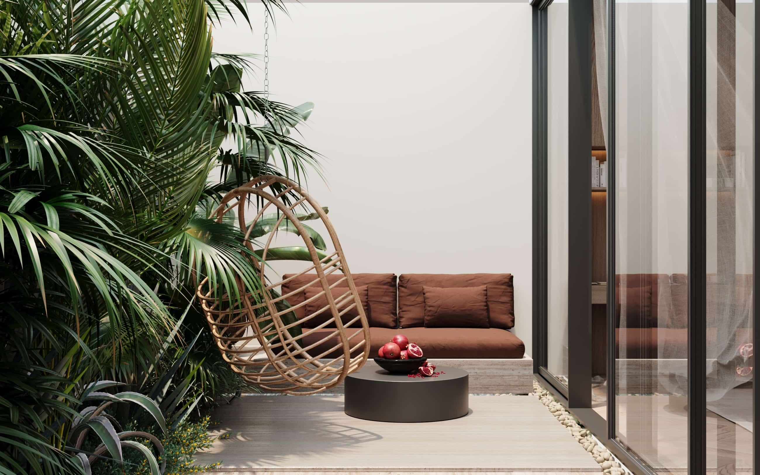 villa designs (17)