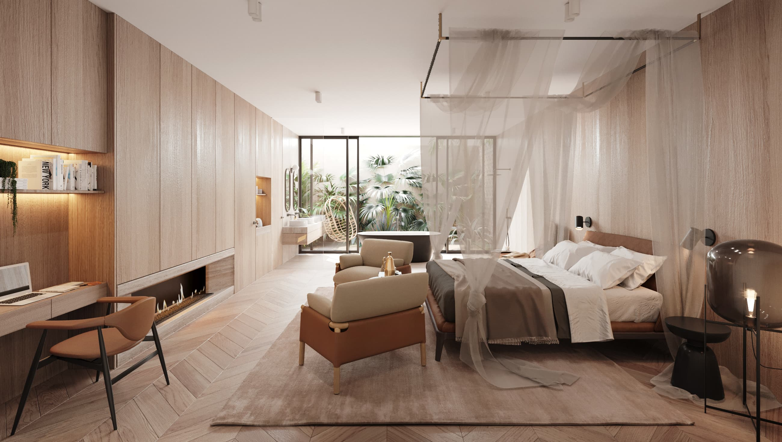 villa designs (18)