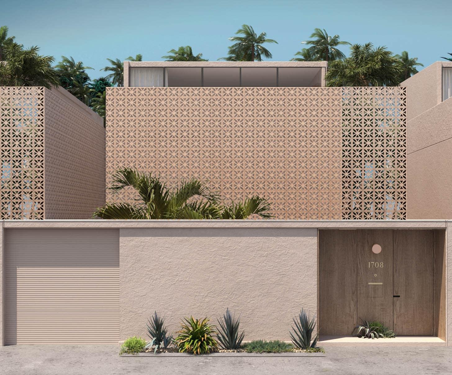 villa designs (2)