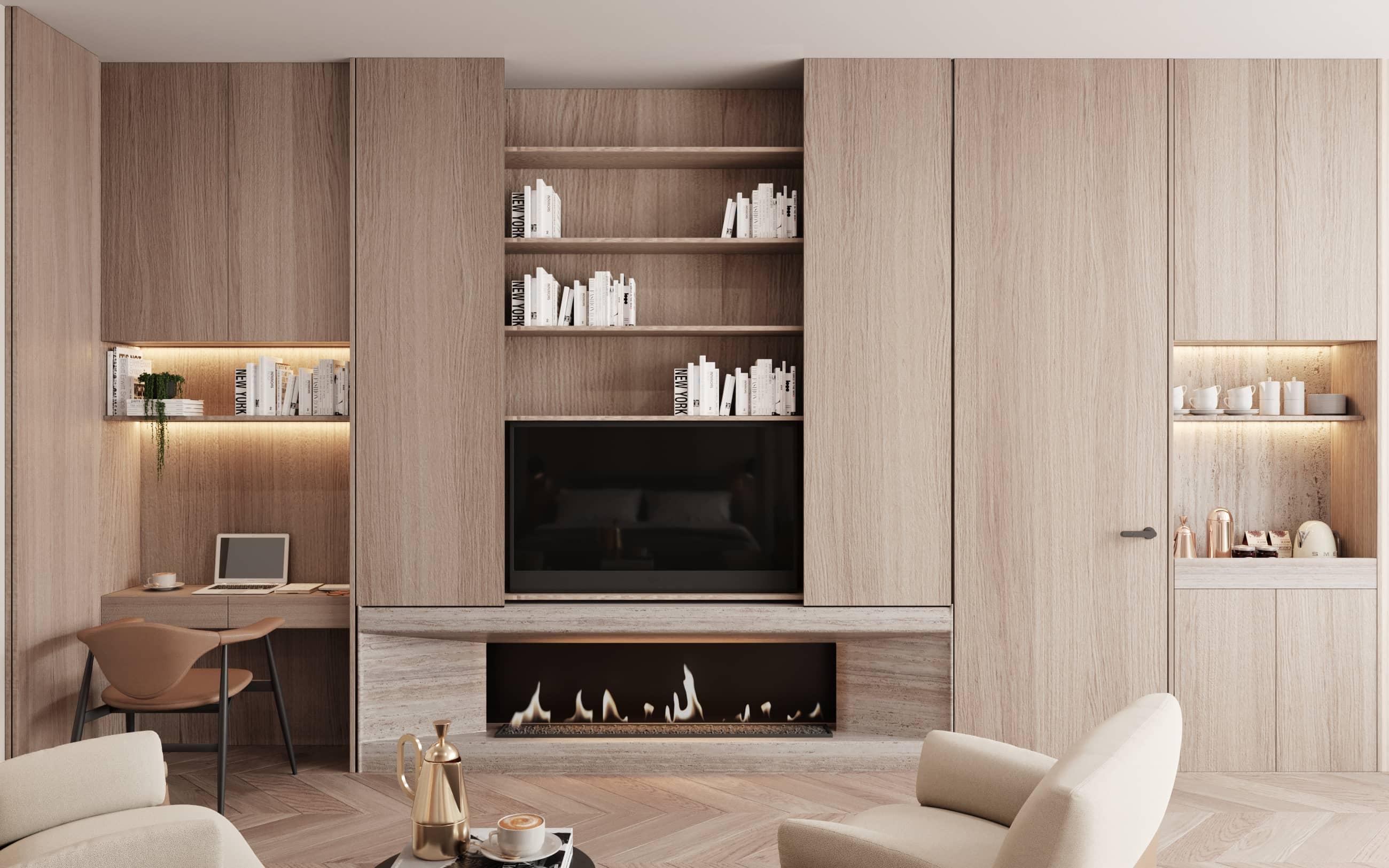 villa designs (20)