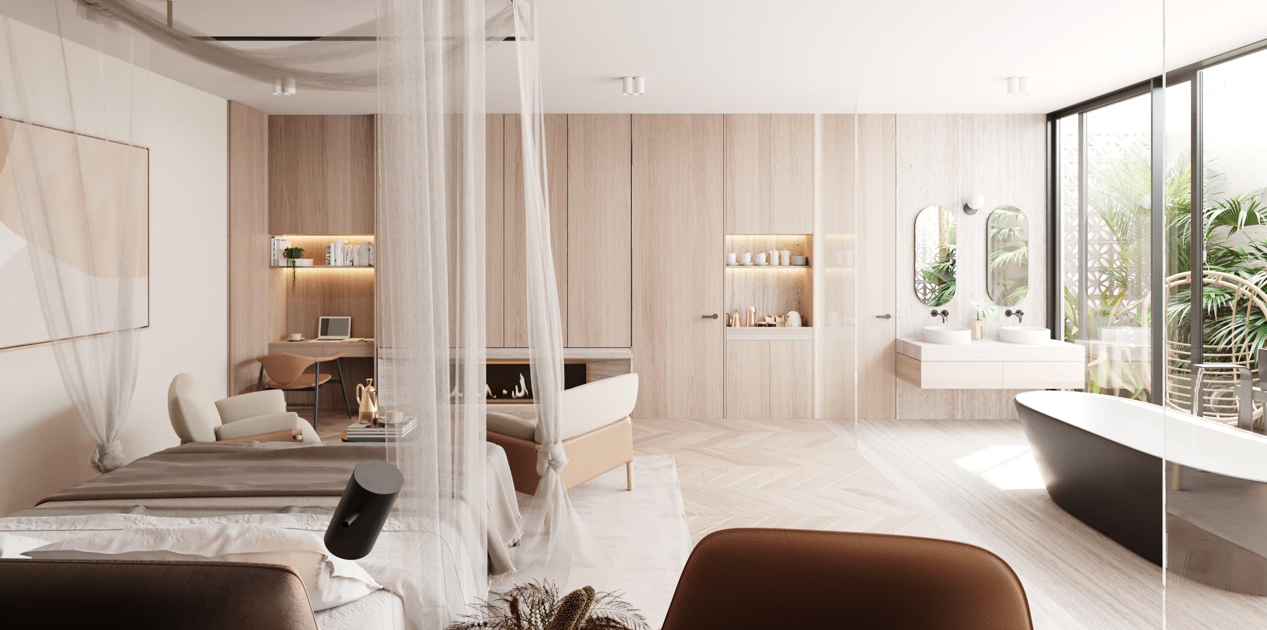 villa designs (21)