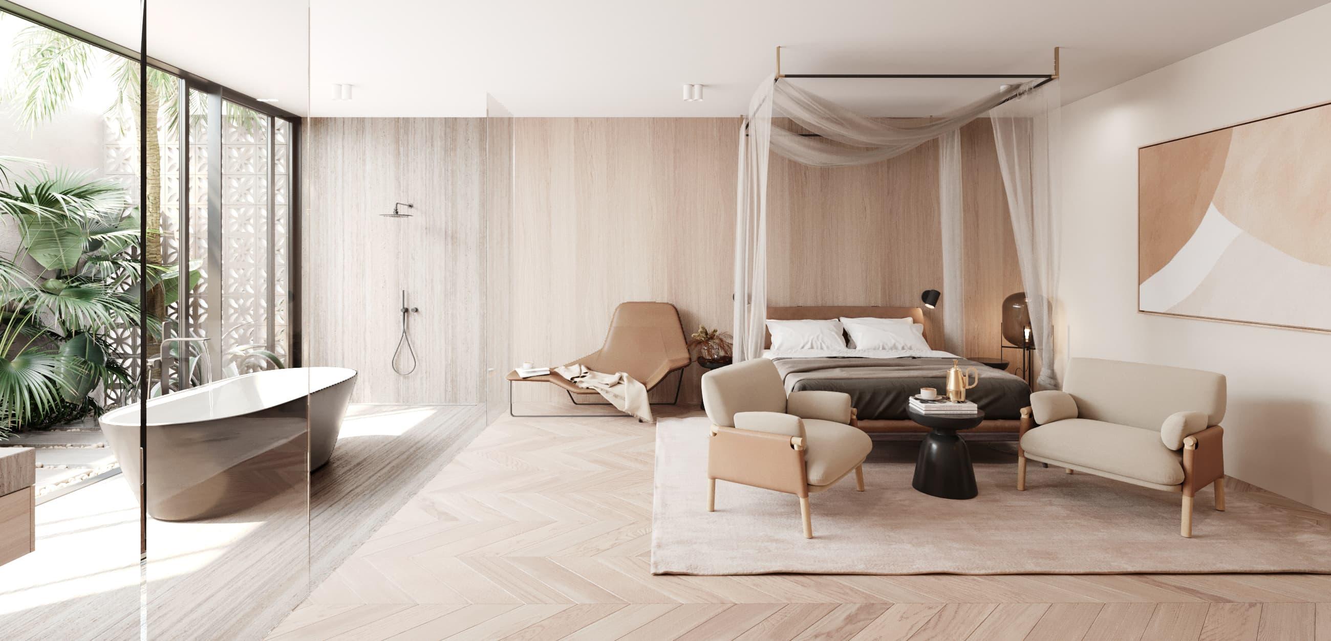 villa designs (22)