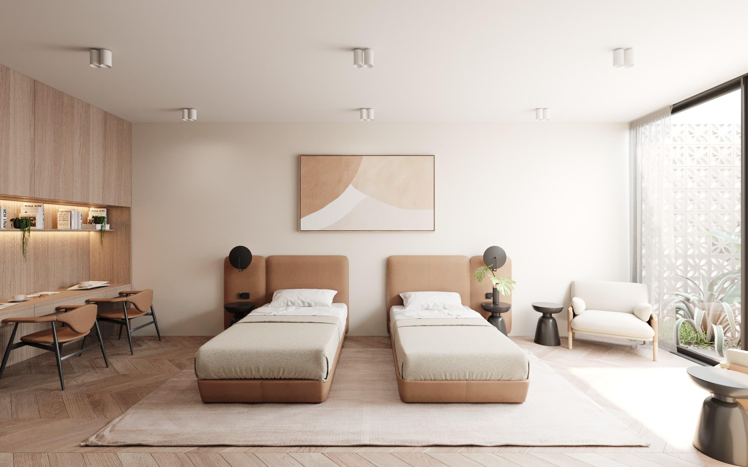 villa designs (24)