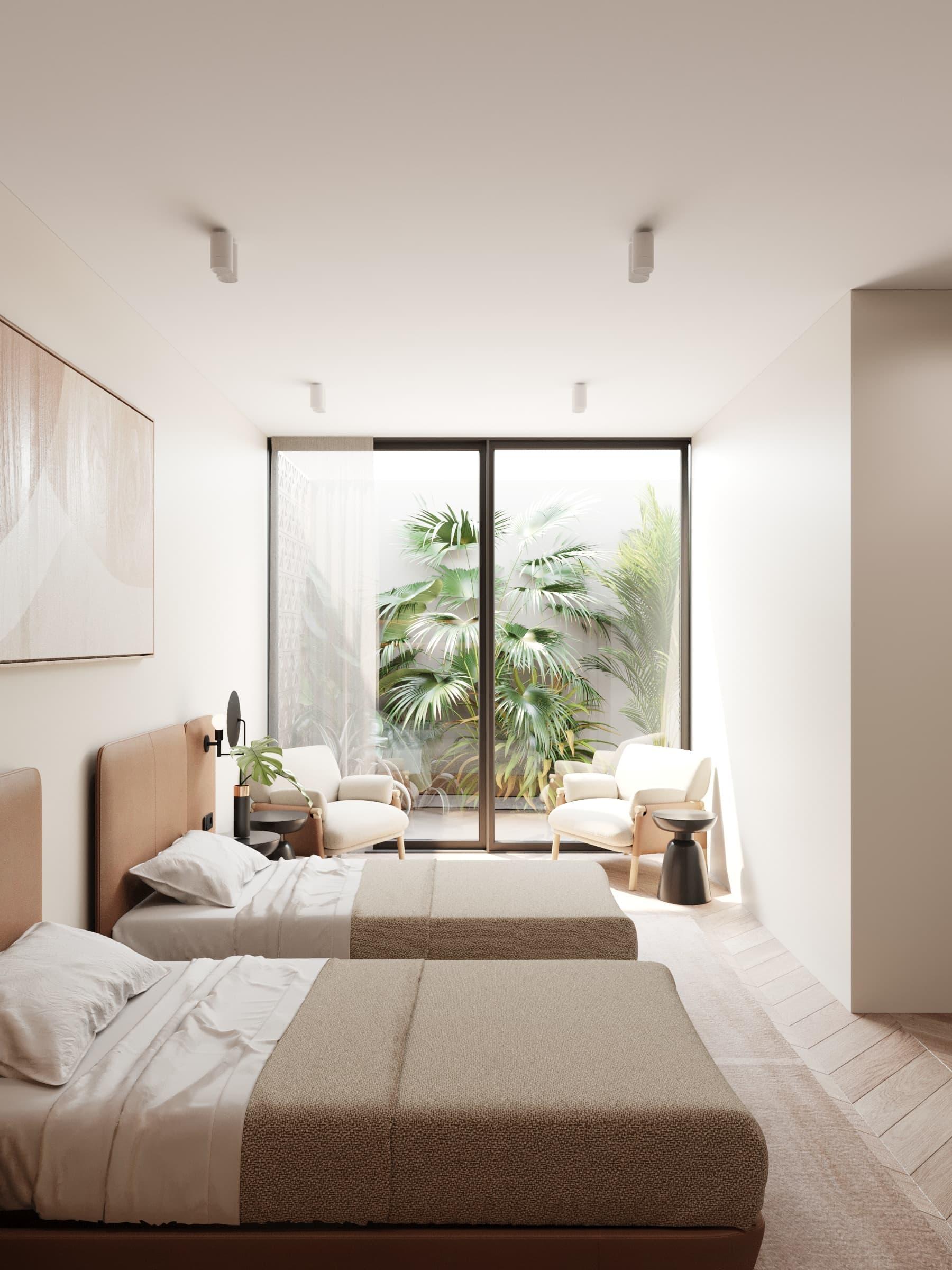 villa designs (25)