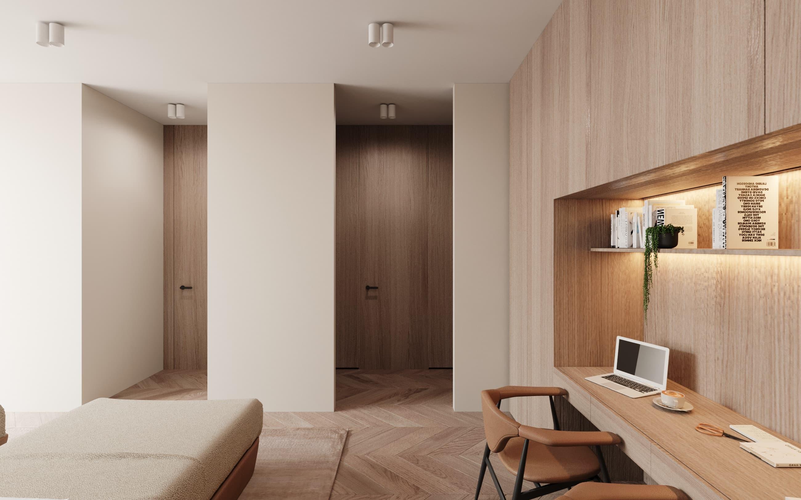 villa designs (26)