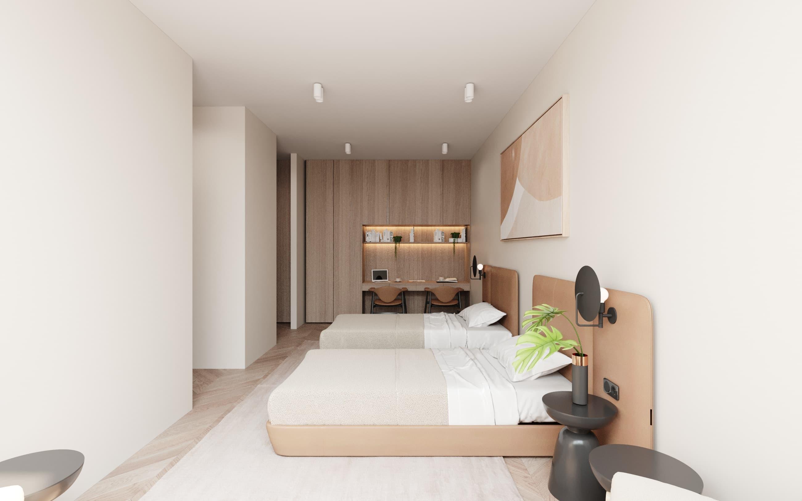 villa designs (27)