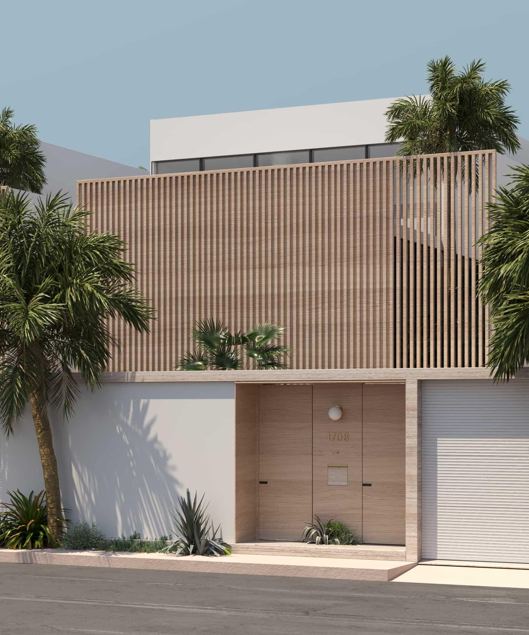 villa designs (3)