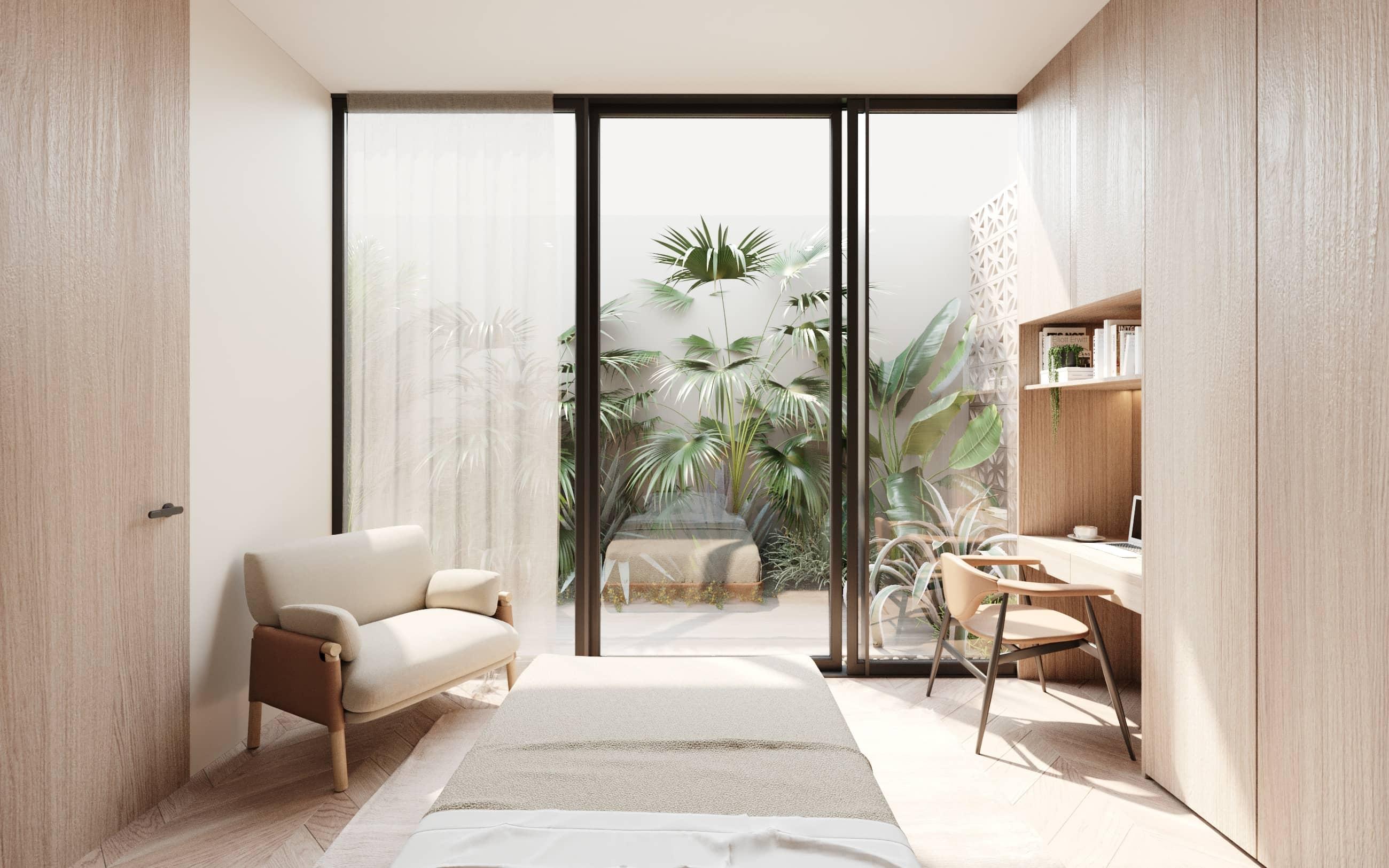 villa designs (30)