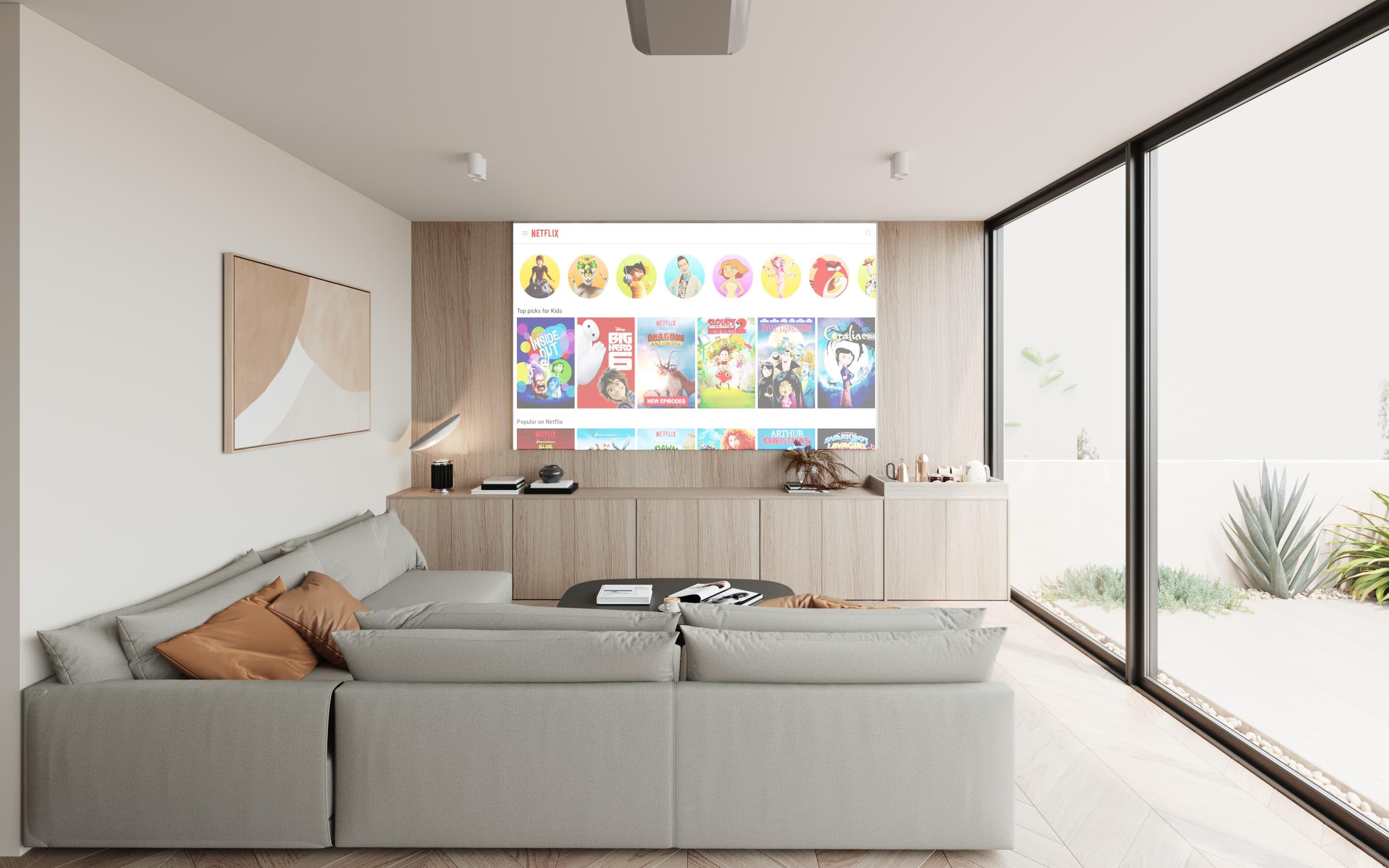villa designs (31)