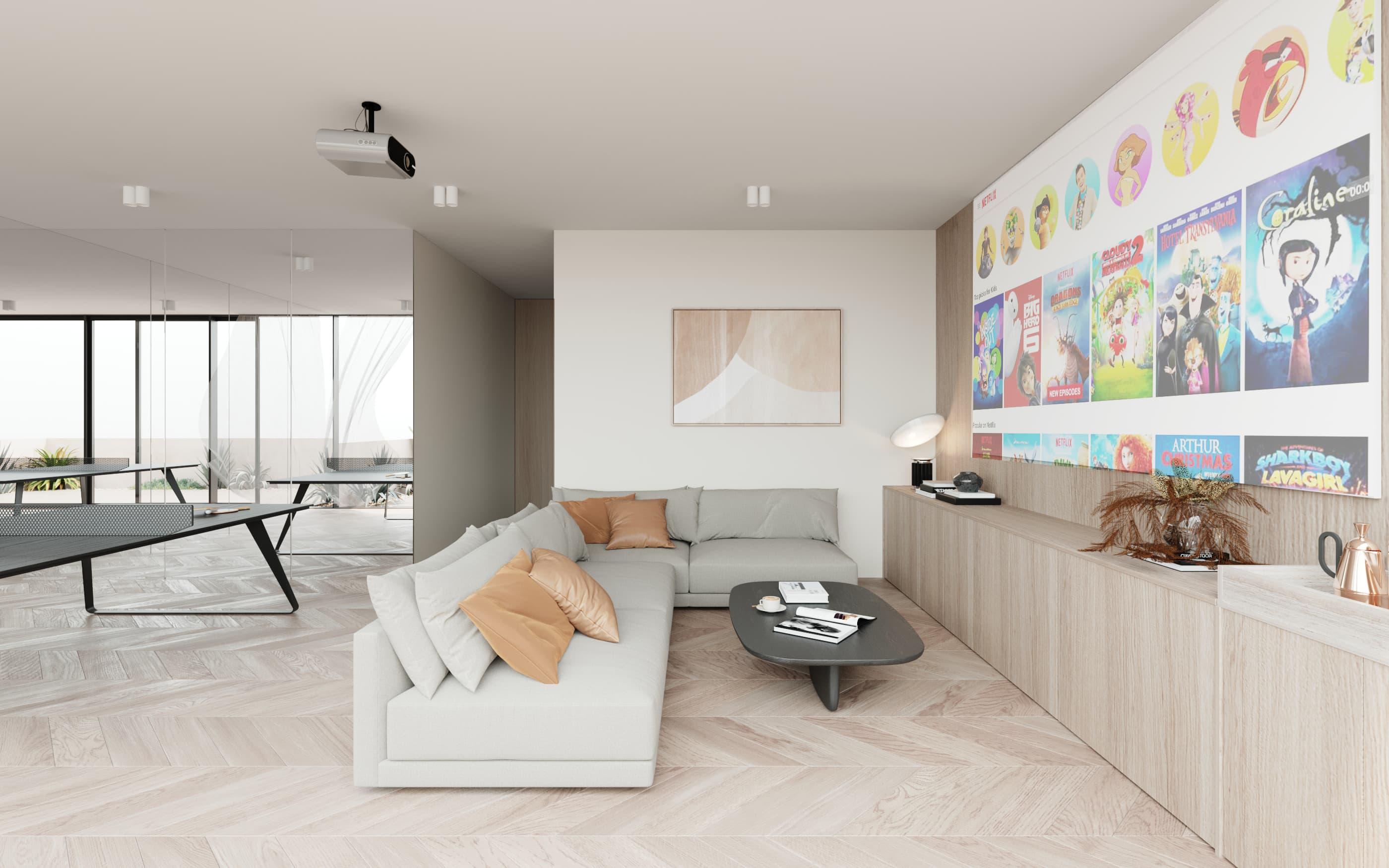 villa designs (32)