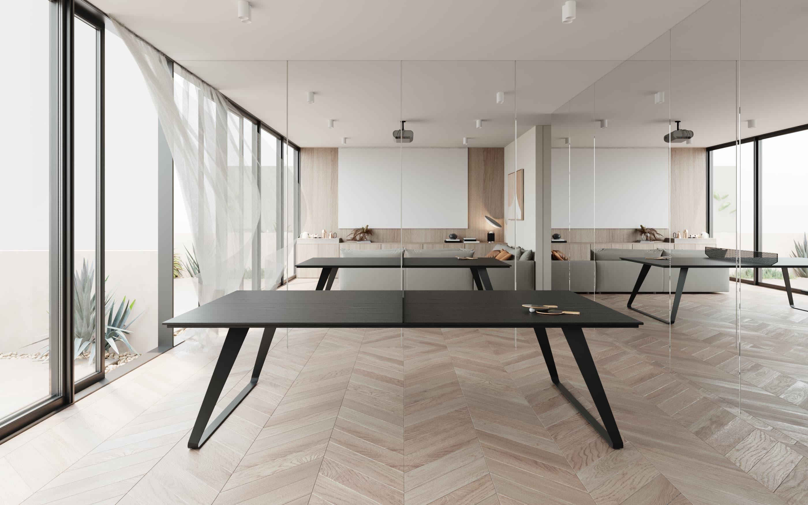 villa designs (33)