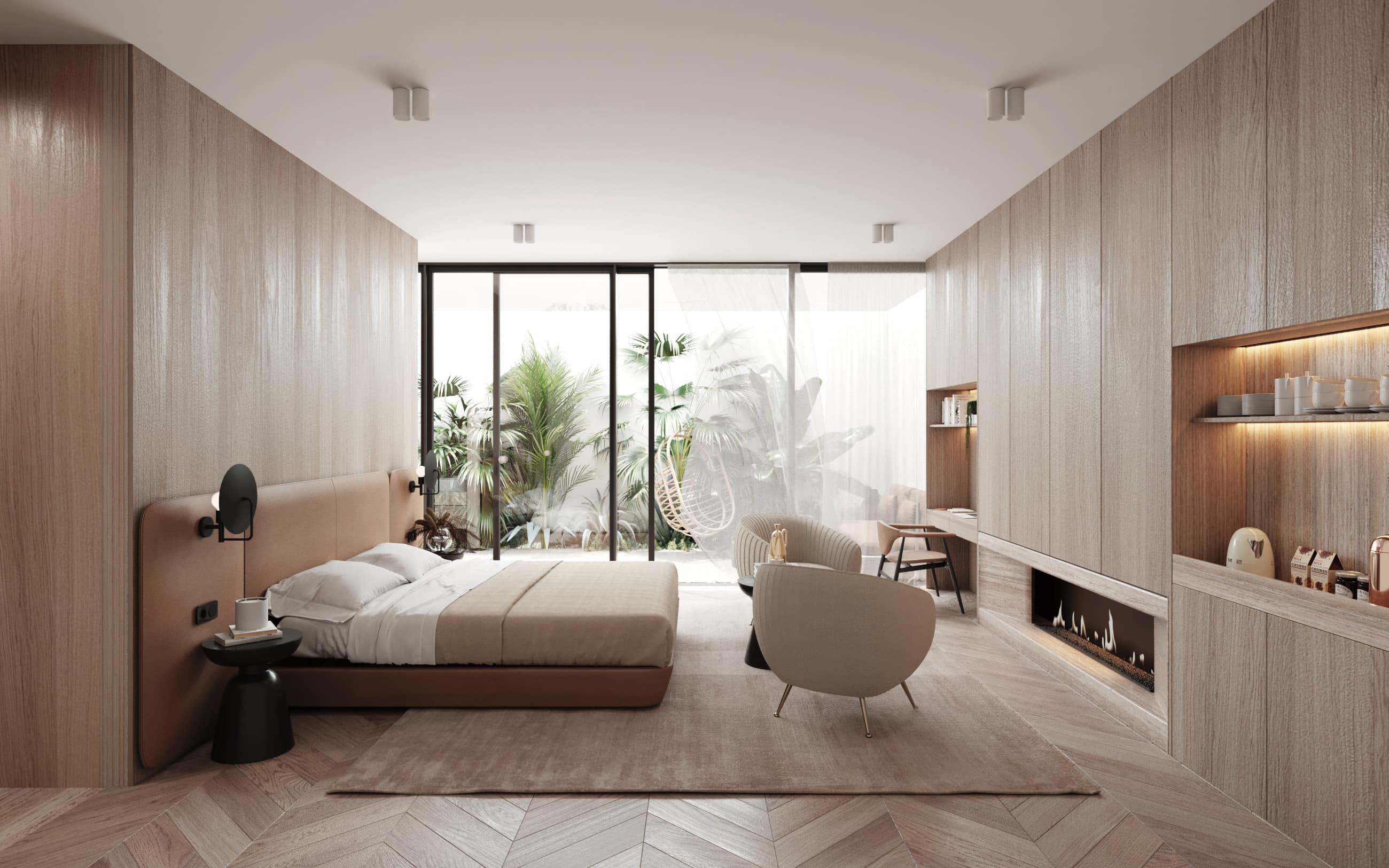 villa designs (34)