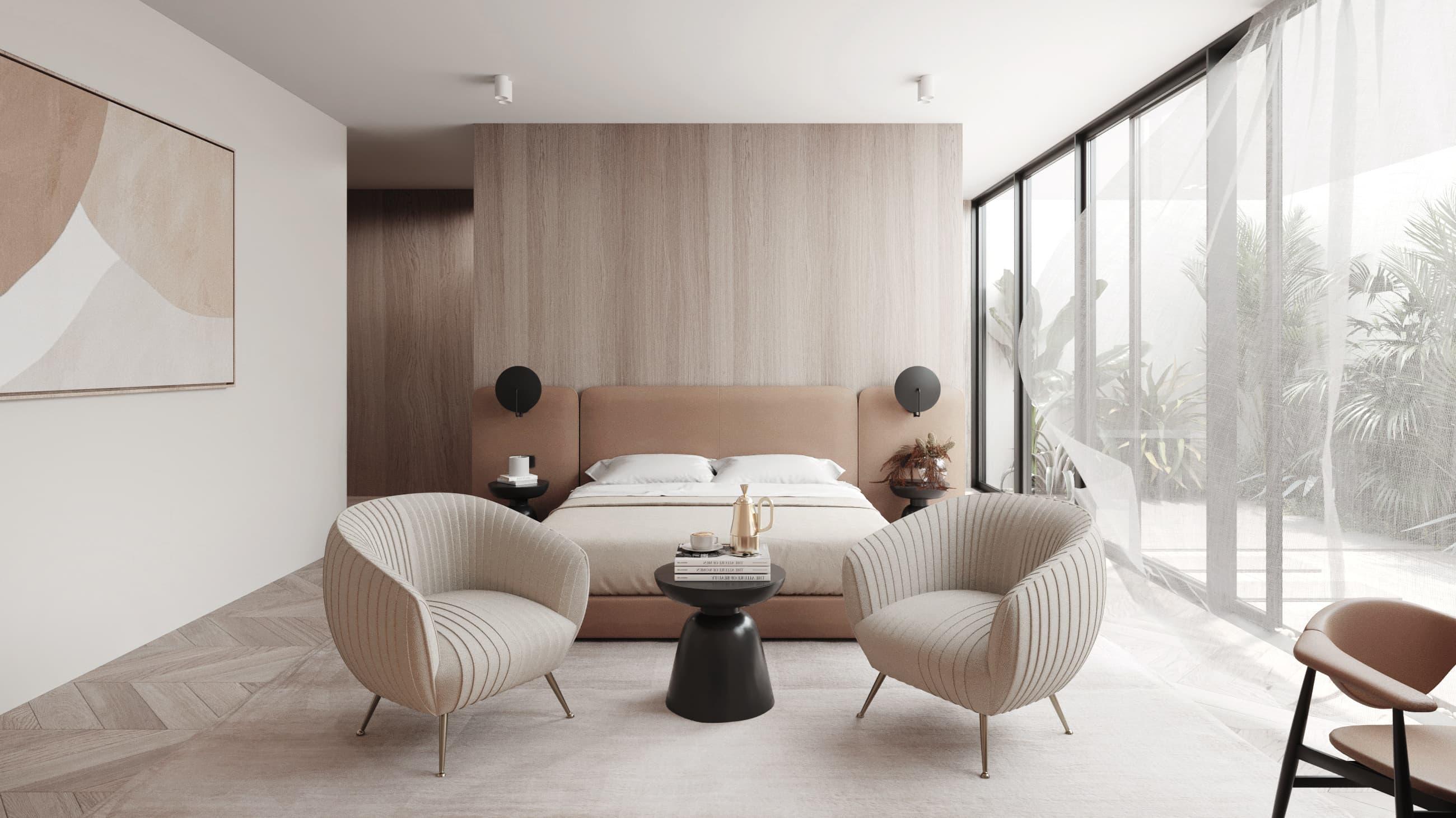 villa designs (35)