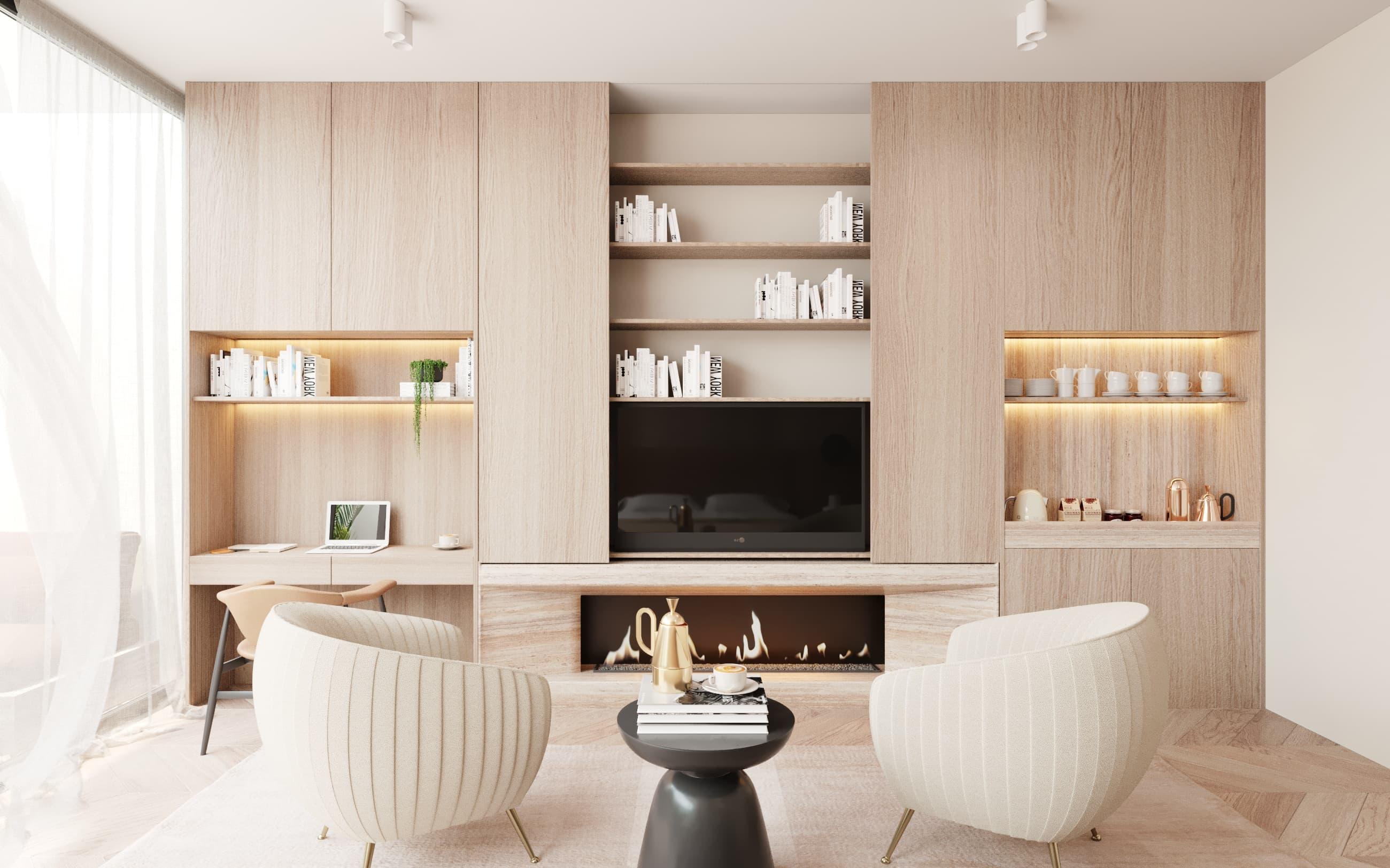 villa designs (36)
